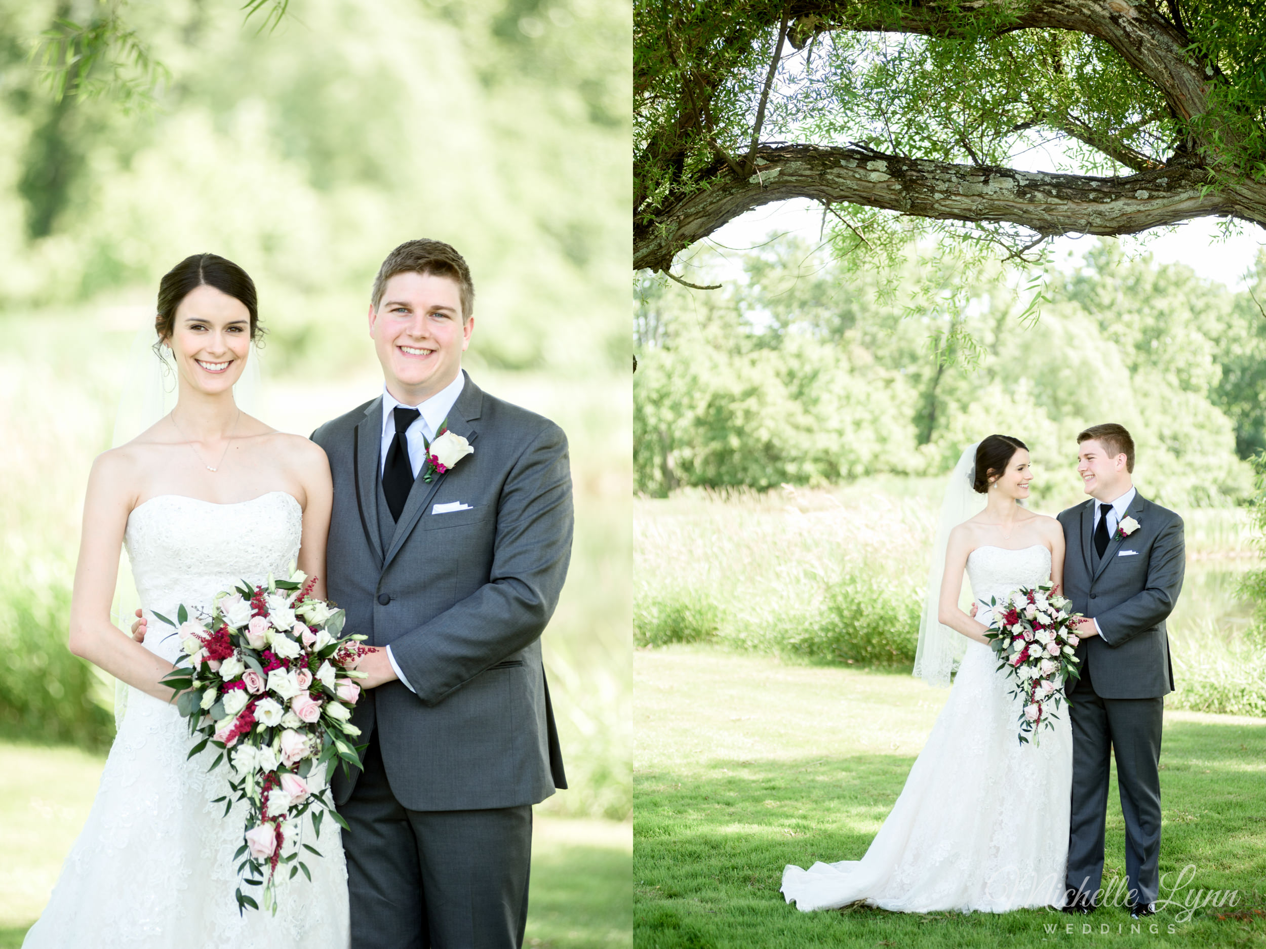 mlw-loft-at-sweet-water-country-club-wedding-photography-20.jpg