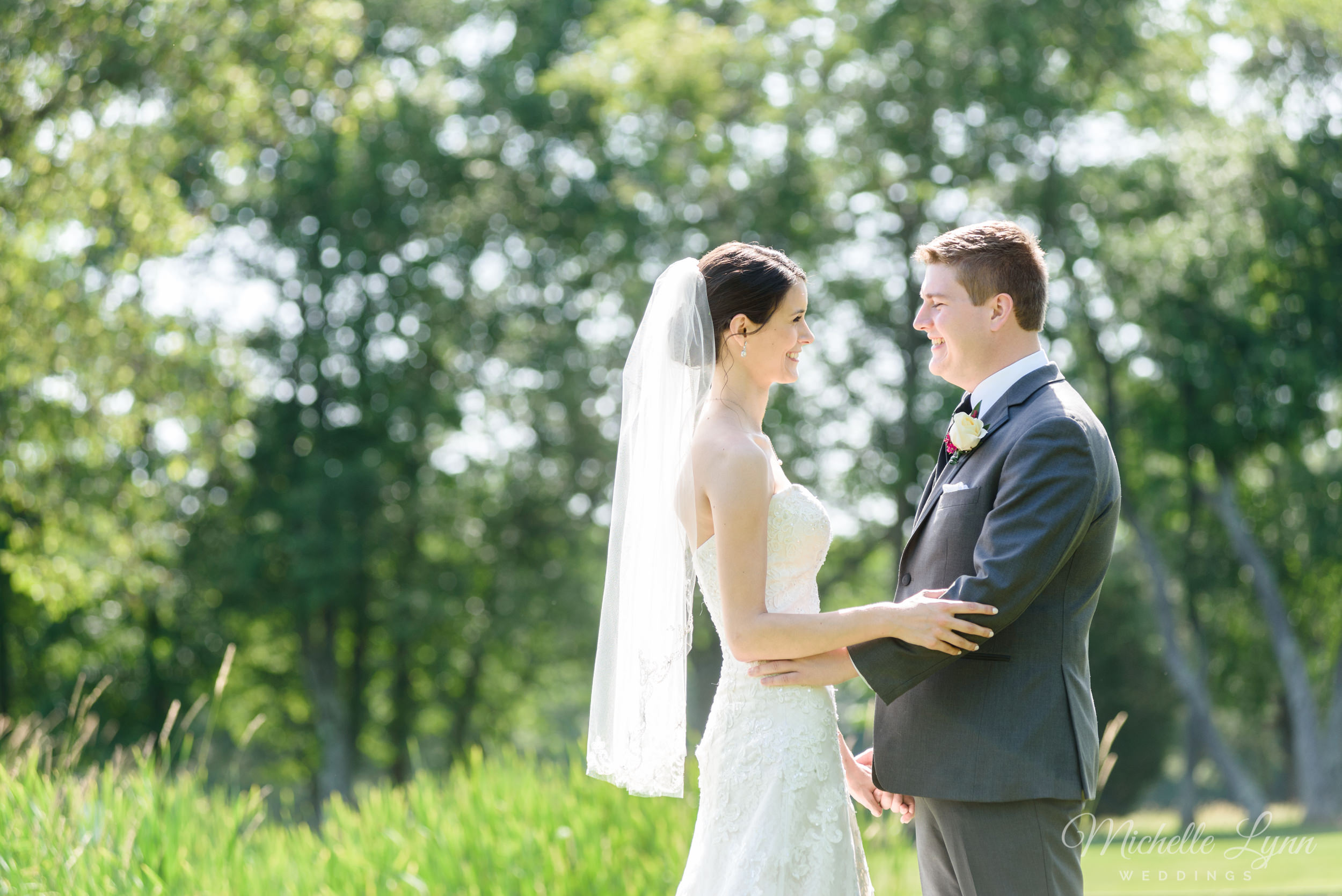 mlw-loft-at-sweet-water-country-club-wedding-photography-22.jpg