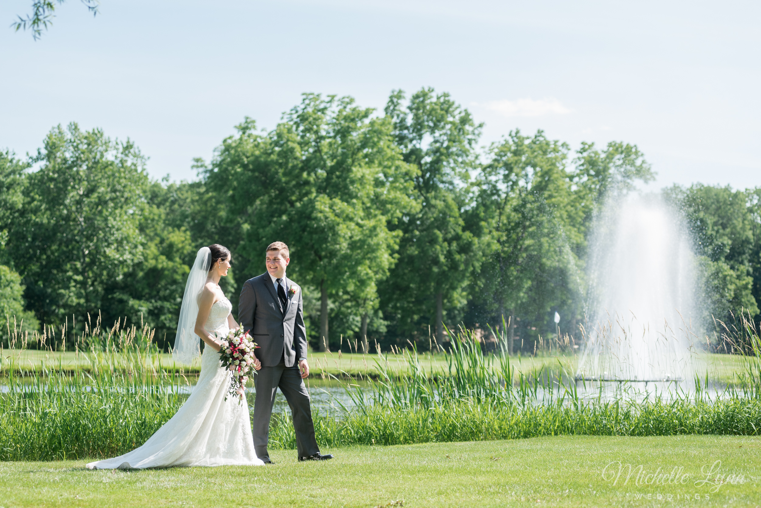 mlw-loft-at-sweet-water-country-club-wedding-photography-21.jpg