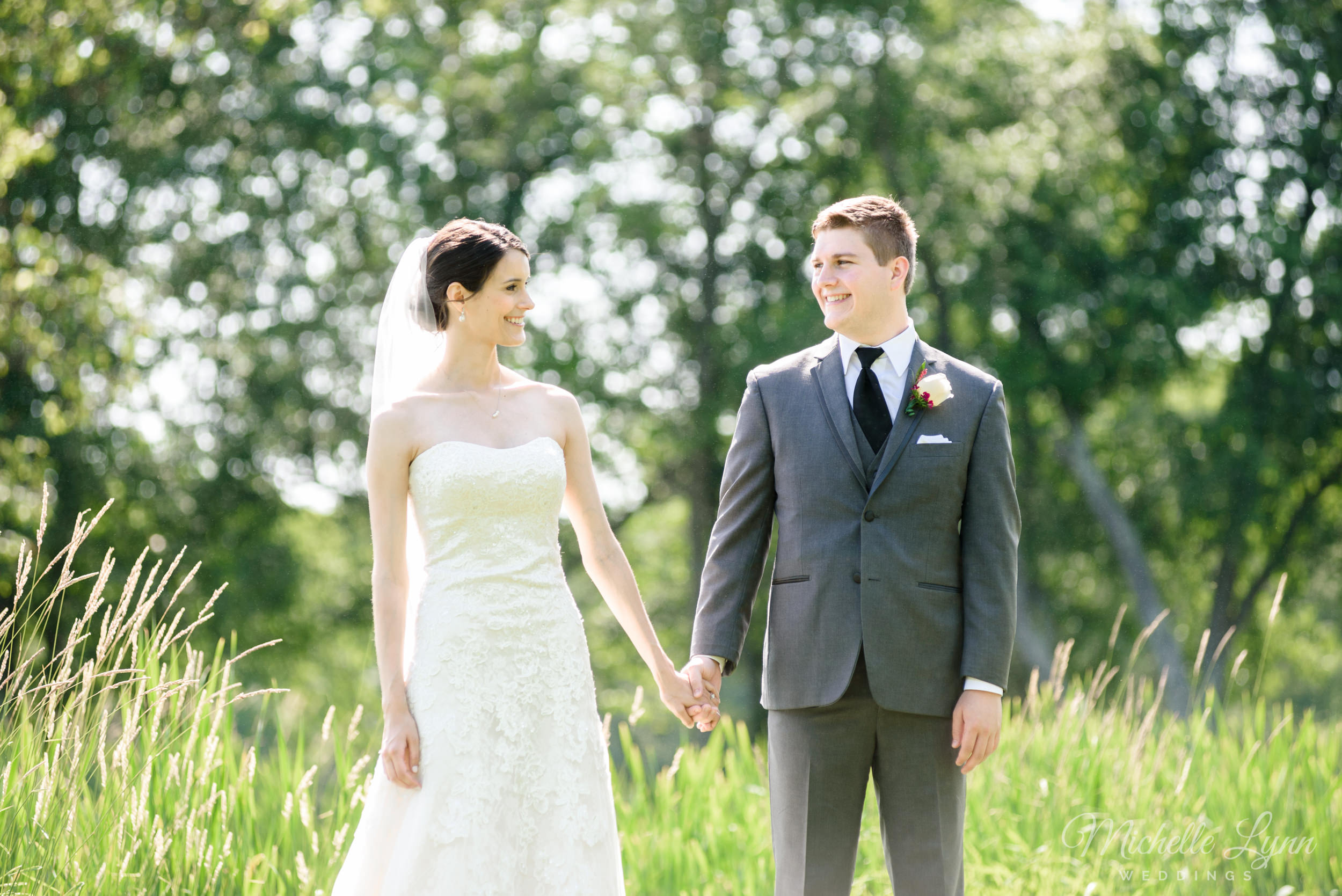 mlw-loft-at-sweet-water-country-club-wedding-photography-24.jpg