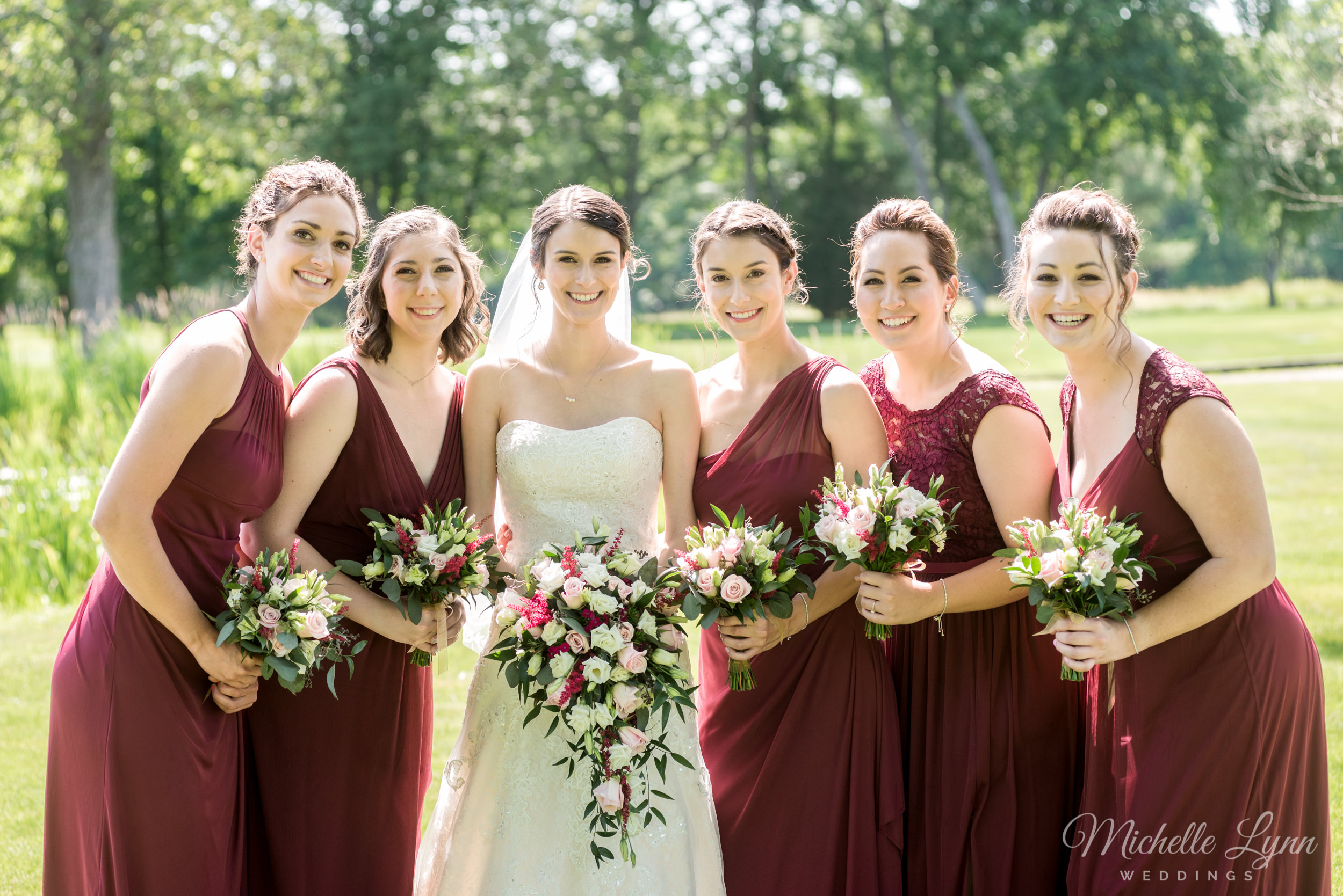 mlw-loft-at-sweet-water-country-club-wedding-photography-27.jpg