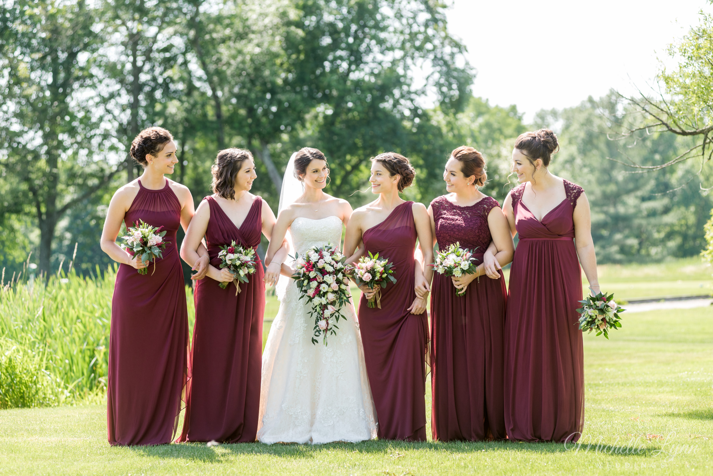 mlw-loft-at-sweet-water-country-club-wedding-photography-28.jpg