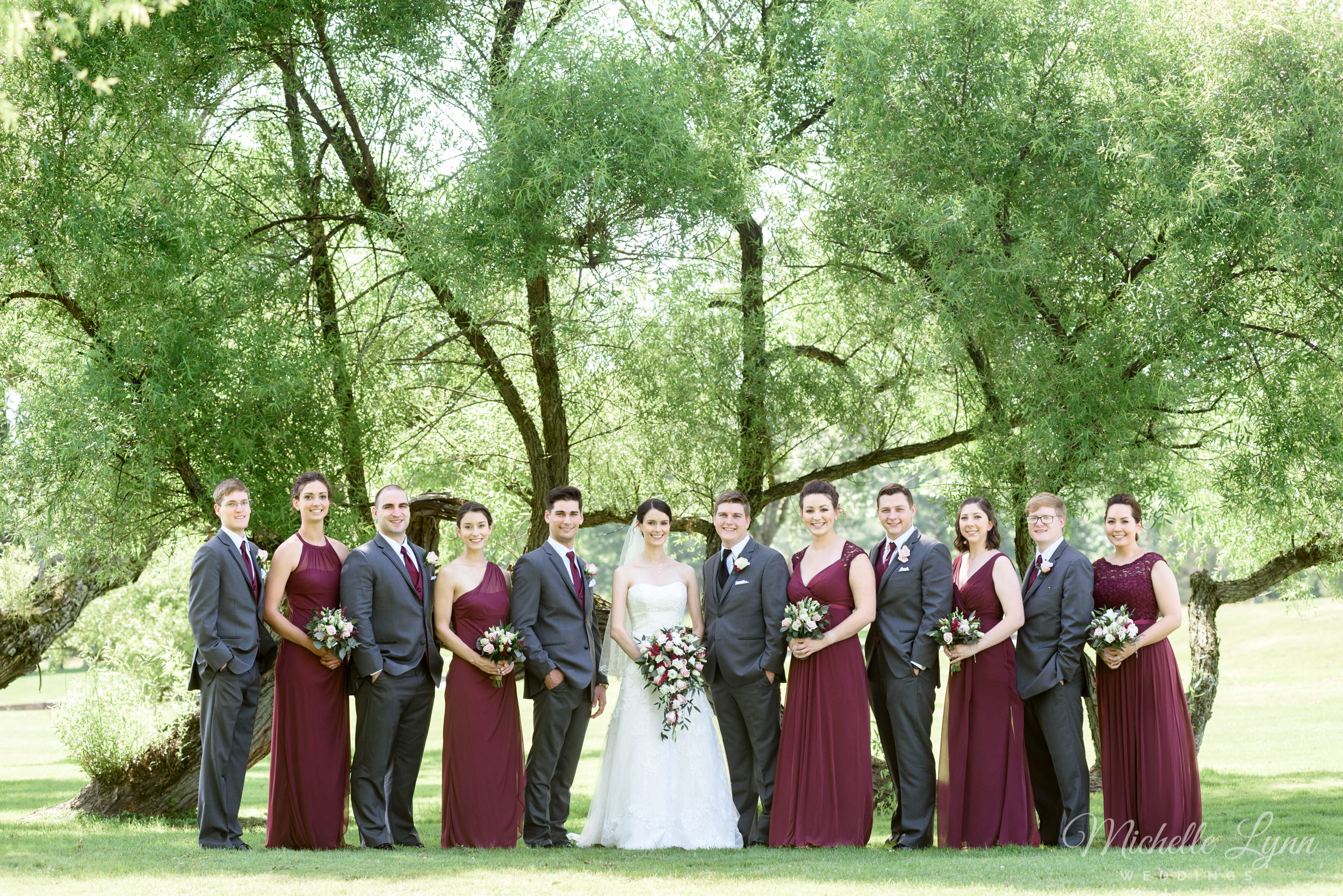mlw-loft-at-sweet-water-country-club-wedding-photography-32.jpg