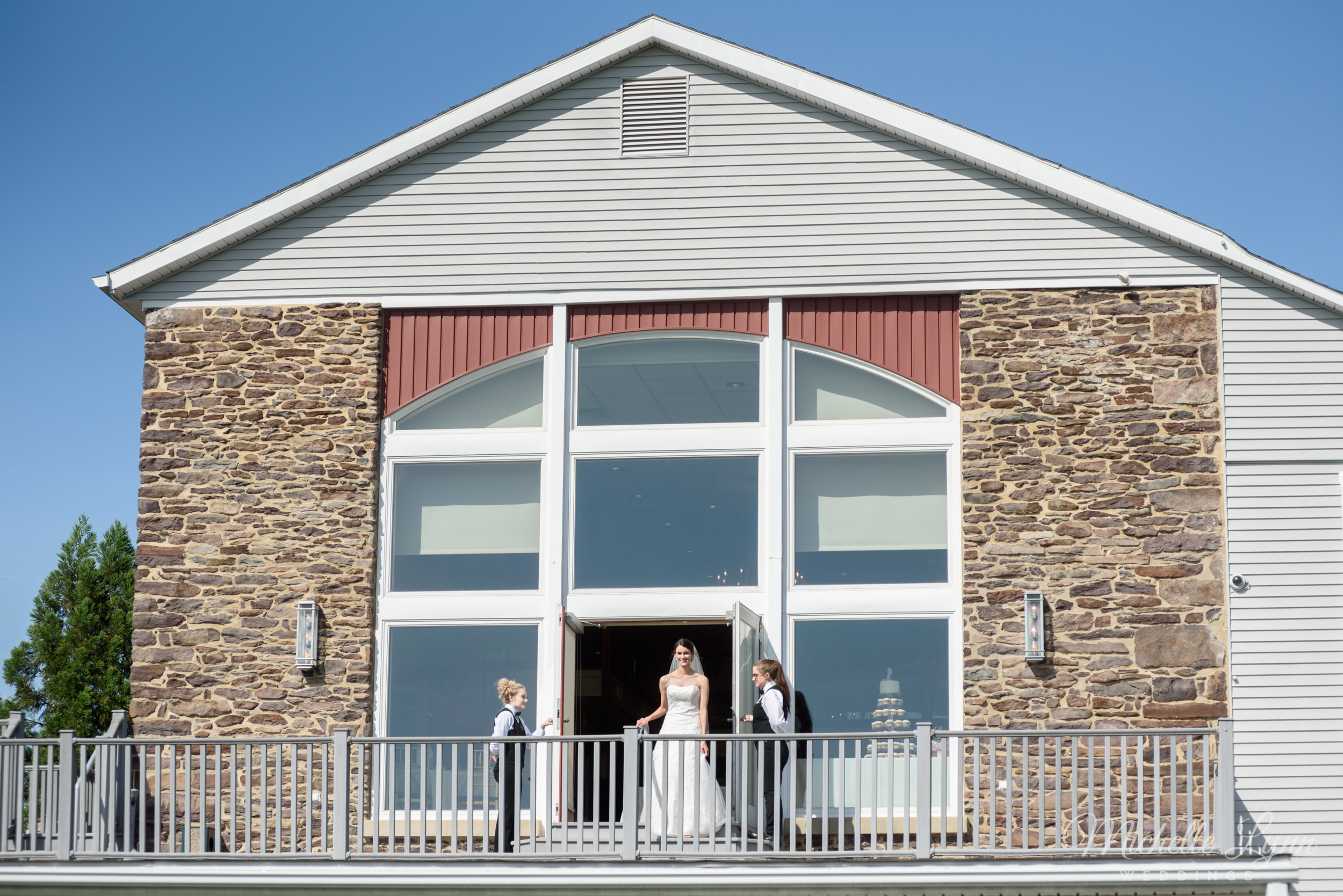 mlw-loft-at-sweet-water-country-club-wedding-photography-38.jpg