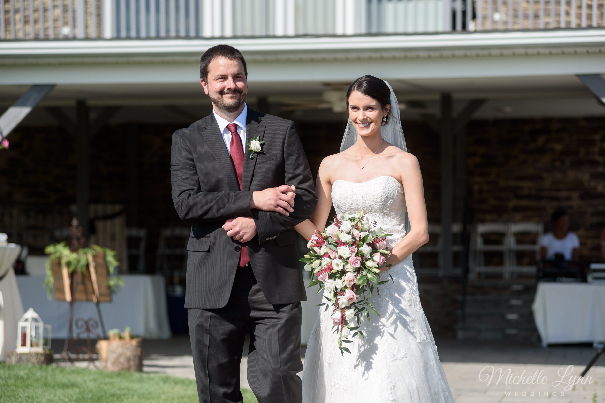 mlw-loft-at-sweet-water-country-club-wedding-photography-40.jpg