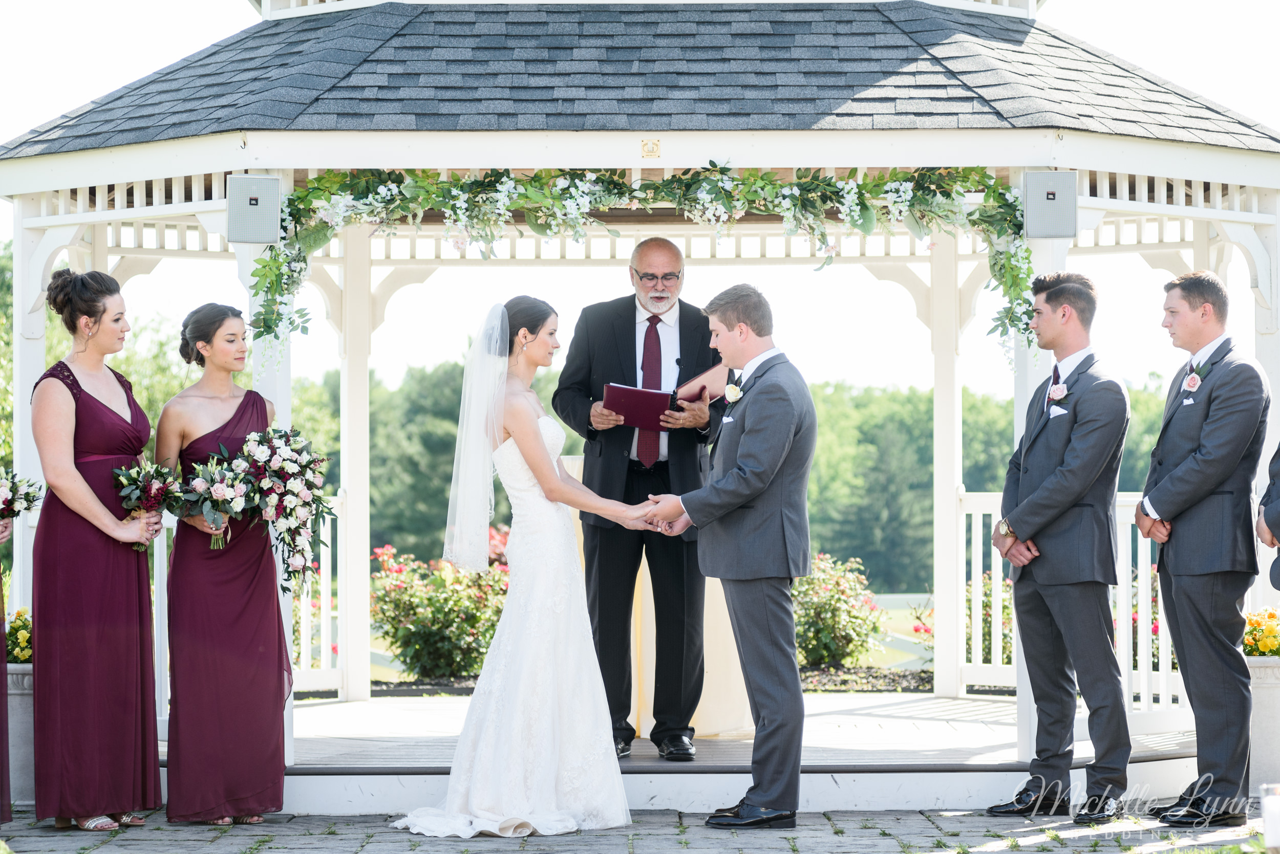 mlw-loft-at-sweet-water-country-club-wedding-photography-46.jpg