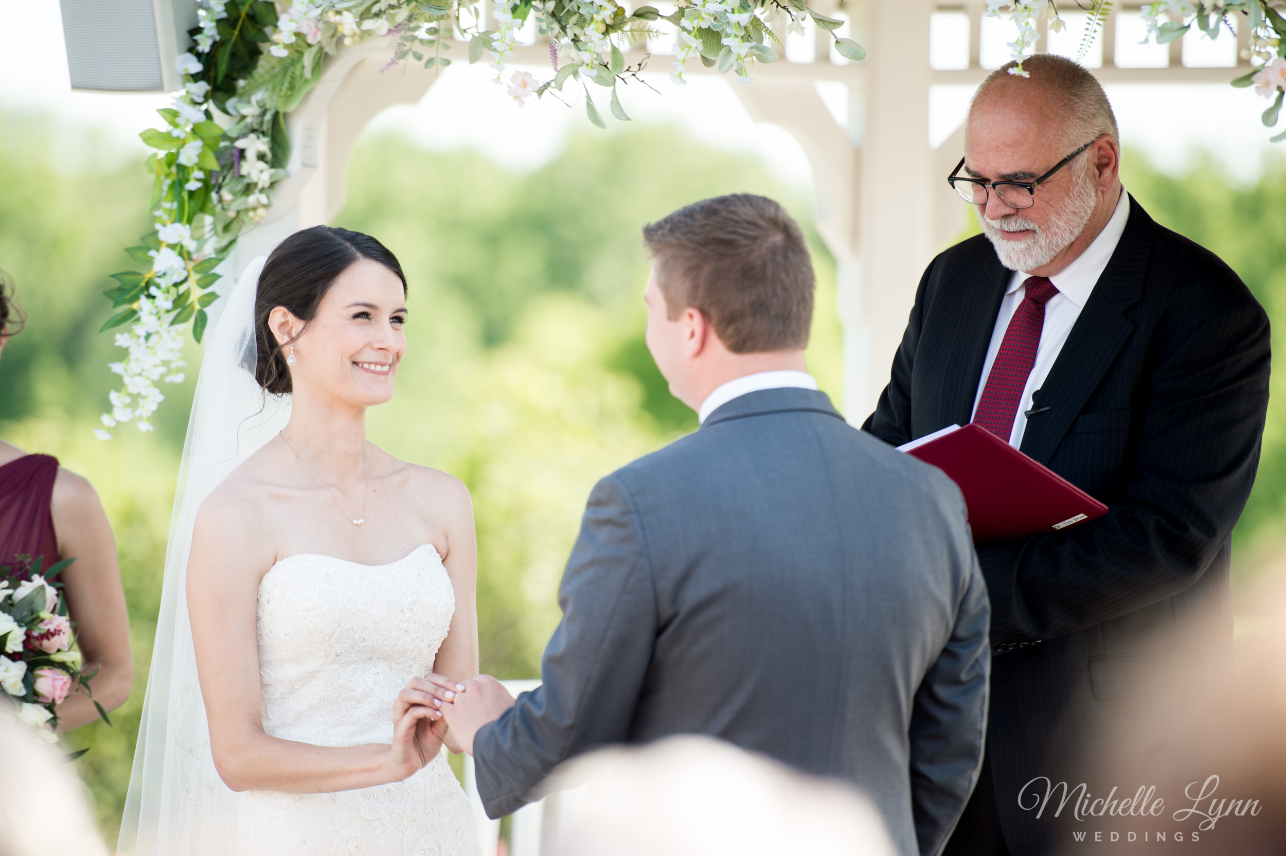 mlw-loft-at-sweet-water-country-club-wedding-photography-48.jpg