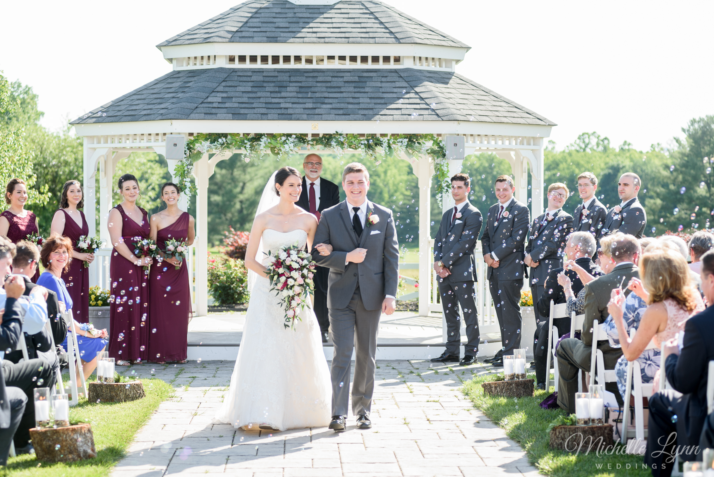 mlw-loft-at-sweet-water-country-club-wedding-photography-52.jpg