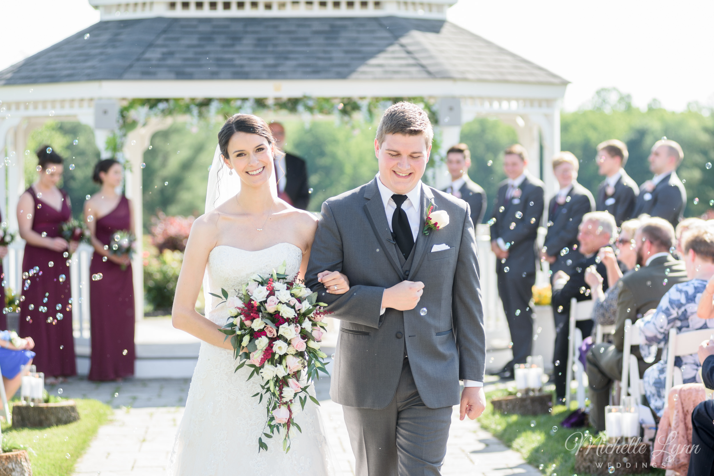 mlw-loft-at-sweet-water-country-club-wedding-photography-53.jpg