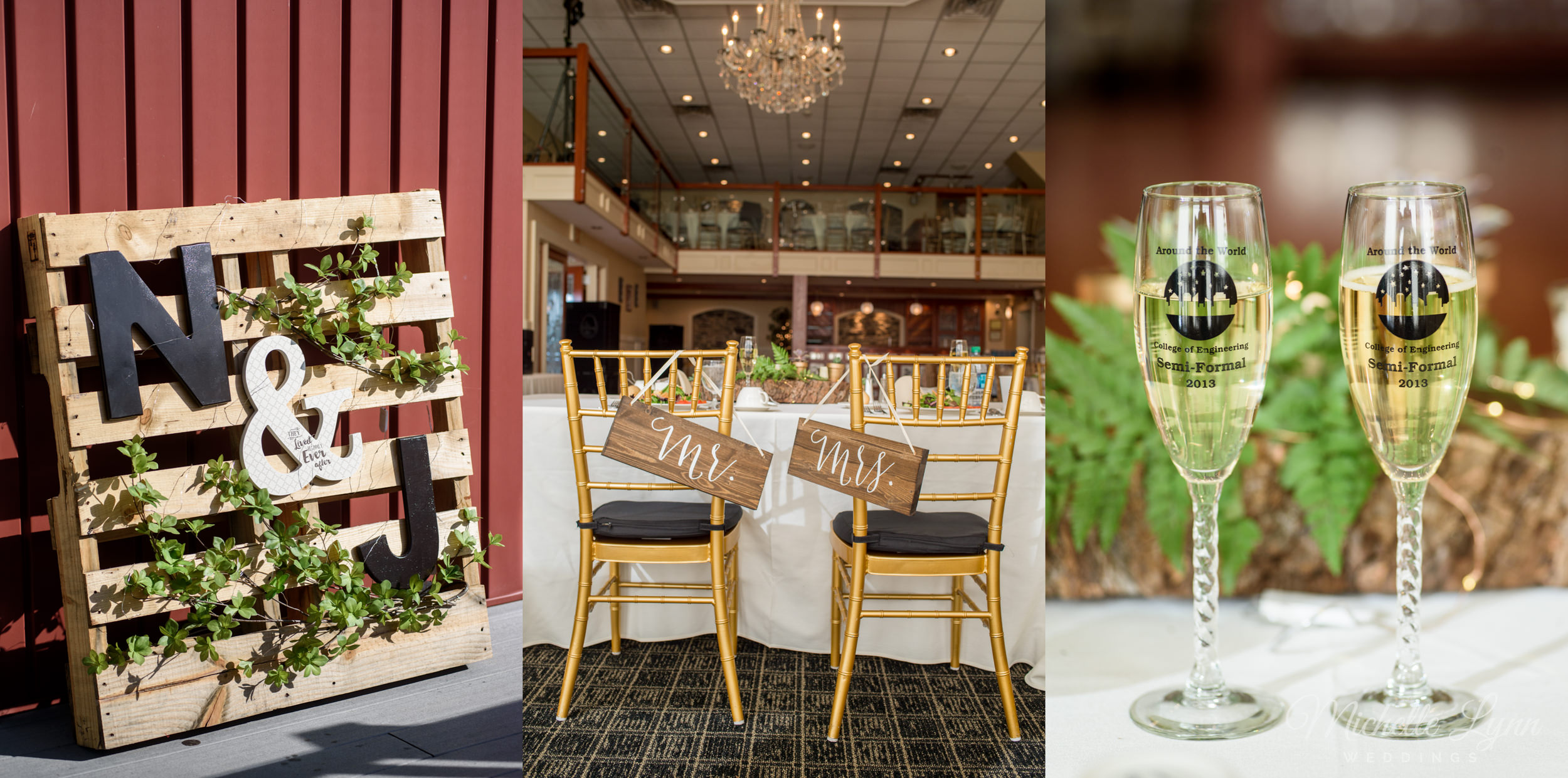 mlw-loft-at-sweet-water-country-club-wedding-photography-55.jpg