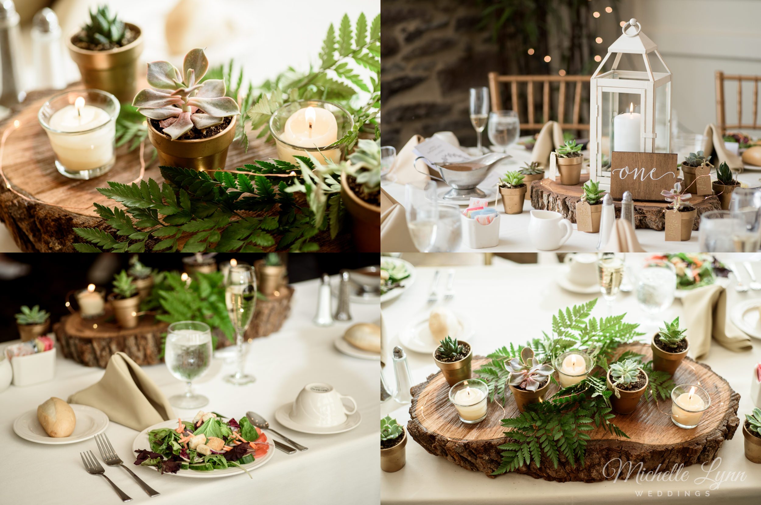 mlw-loft-at-sweet-water-country-club-wedding-photography-56.jpg