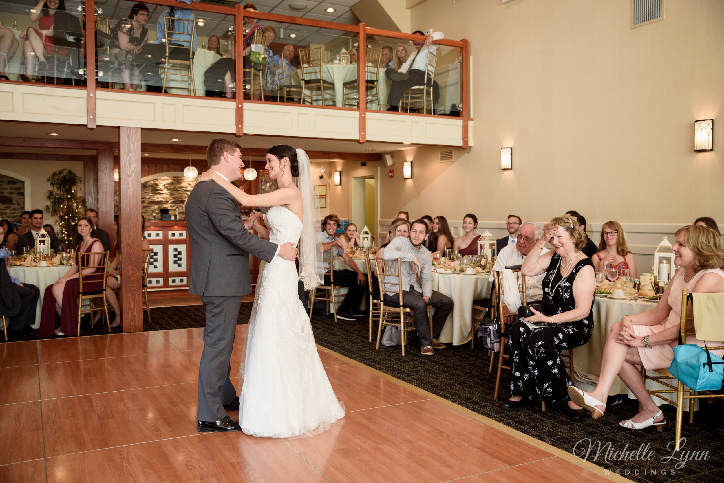 mlw-loft-at-sweet-water-country-club-wedding-photography-59.jpg