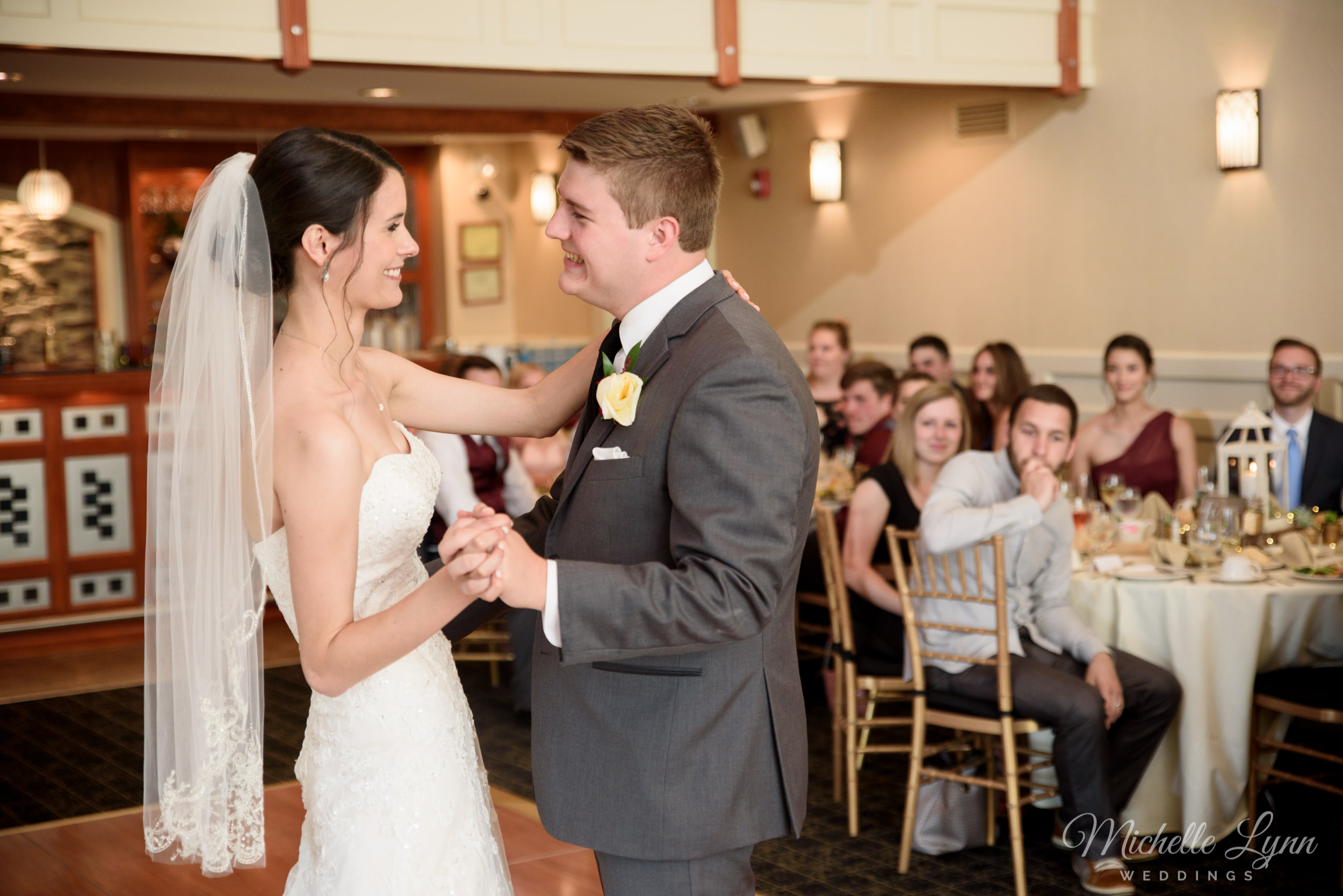 mlw-loft-at-sweet-water-country-club-wedding-photography-60.jpg