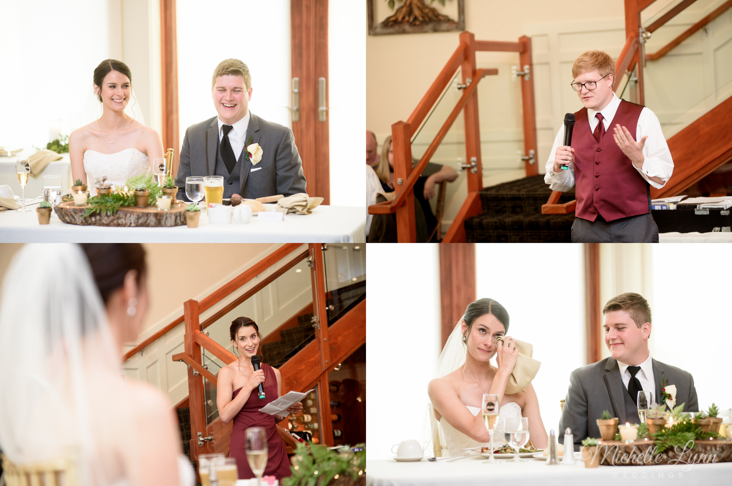 mlw-loft-at-sweet-water-country-club-wedding-photography-62.jpg