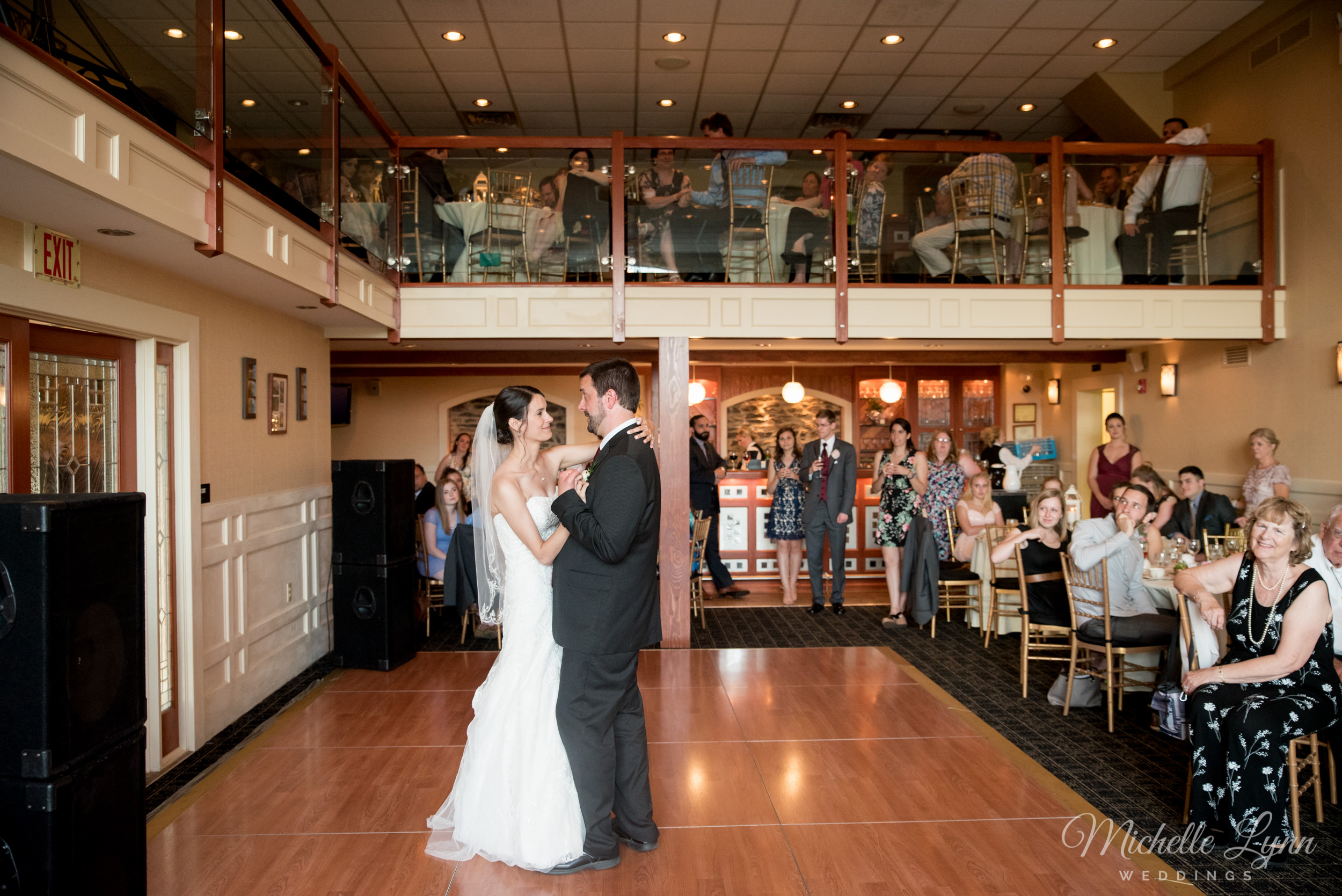 mlw-loft-at-sweet-water-country-club-wedding-photography-63.jpg