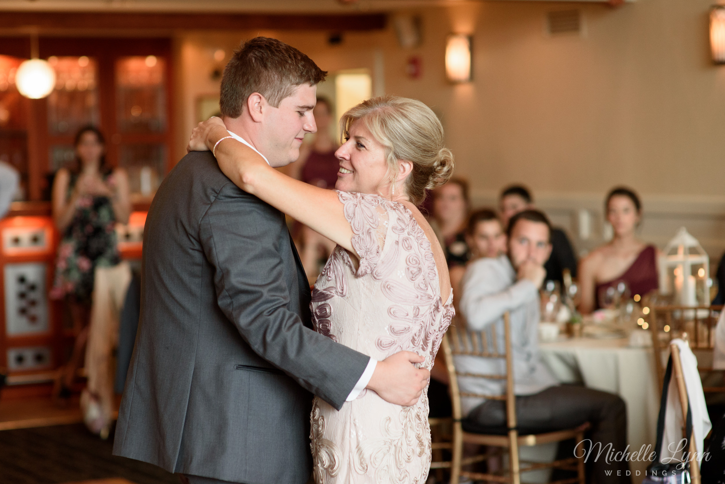 mlw-loft-at-sweet-water-country-club-wedding-photography-64.jpg