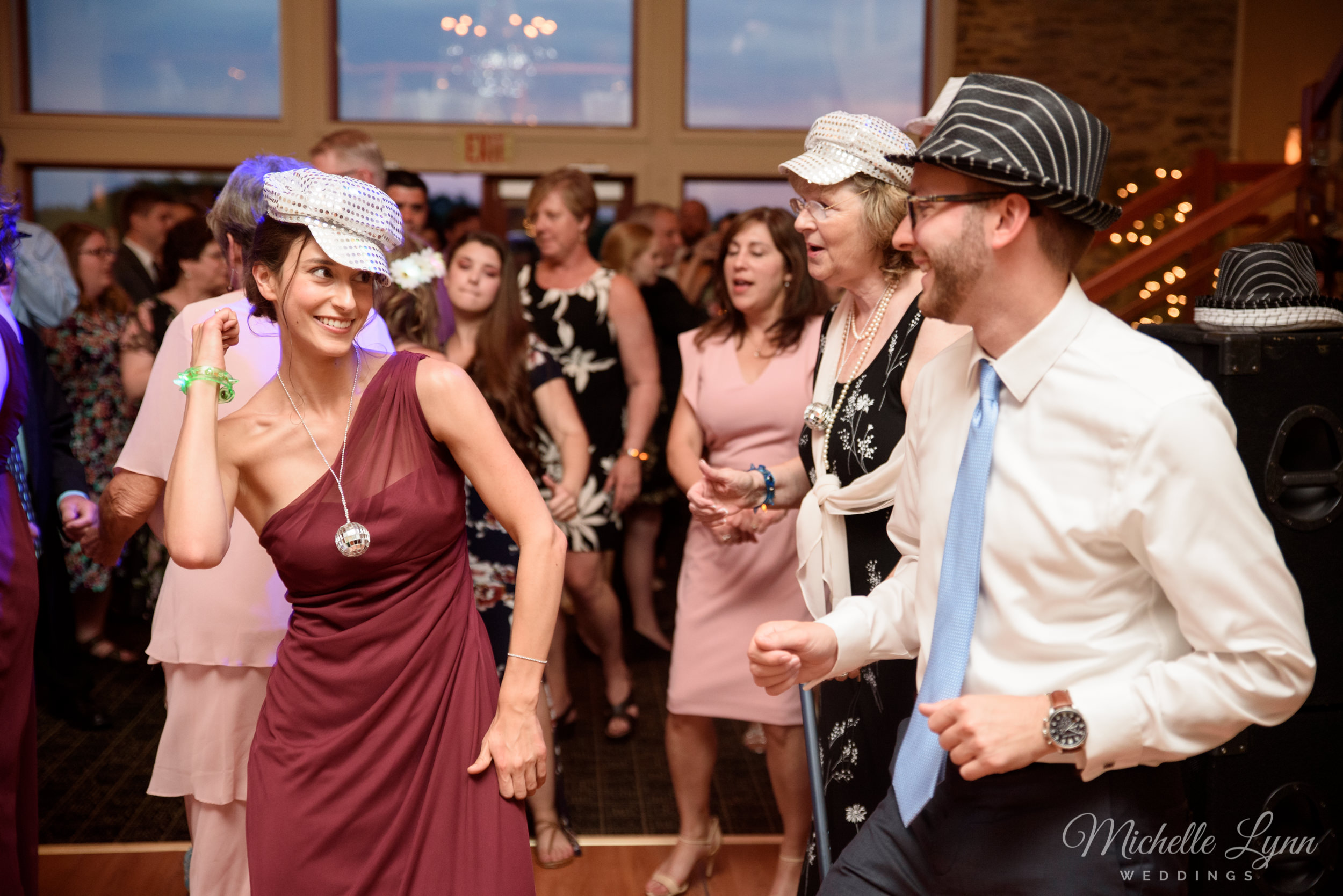 mlw-loft-at-sweet-water-country-club-wedding-photography-66.jpg