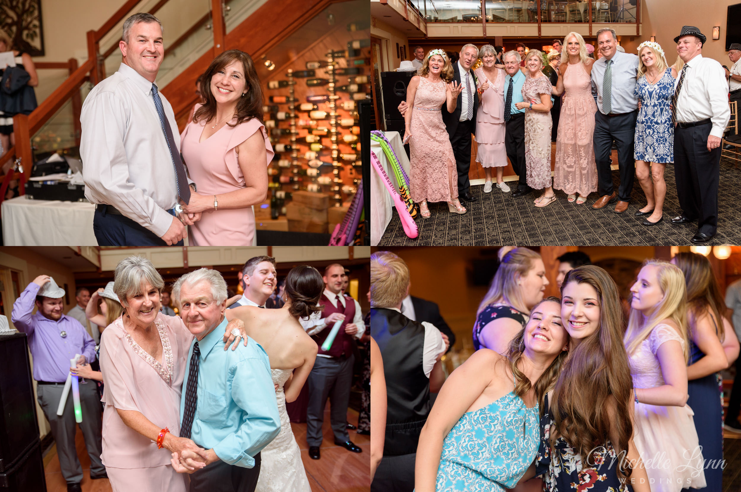 mlw-loft-at-sweet-water-country-club-wedding-photography-68.jpg