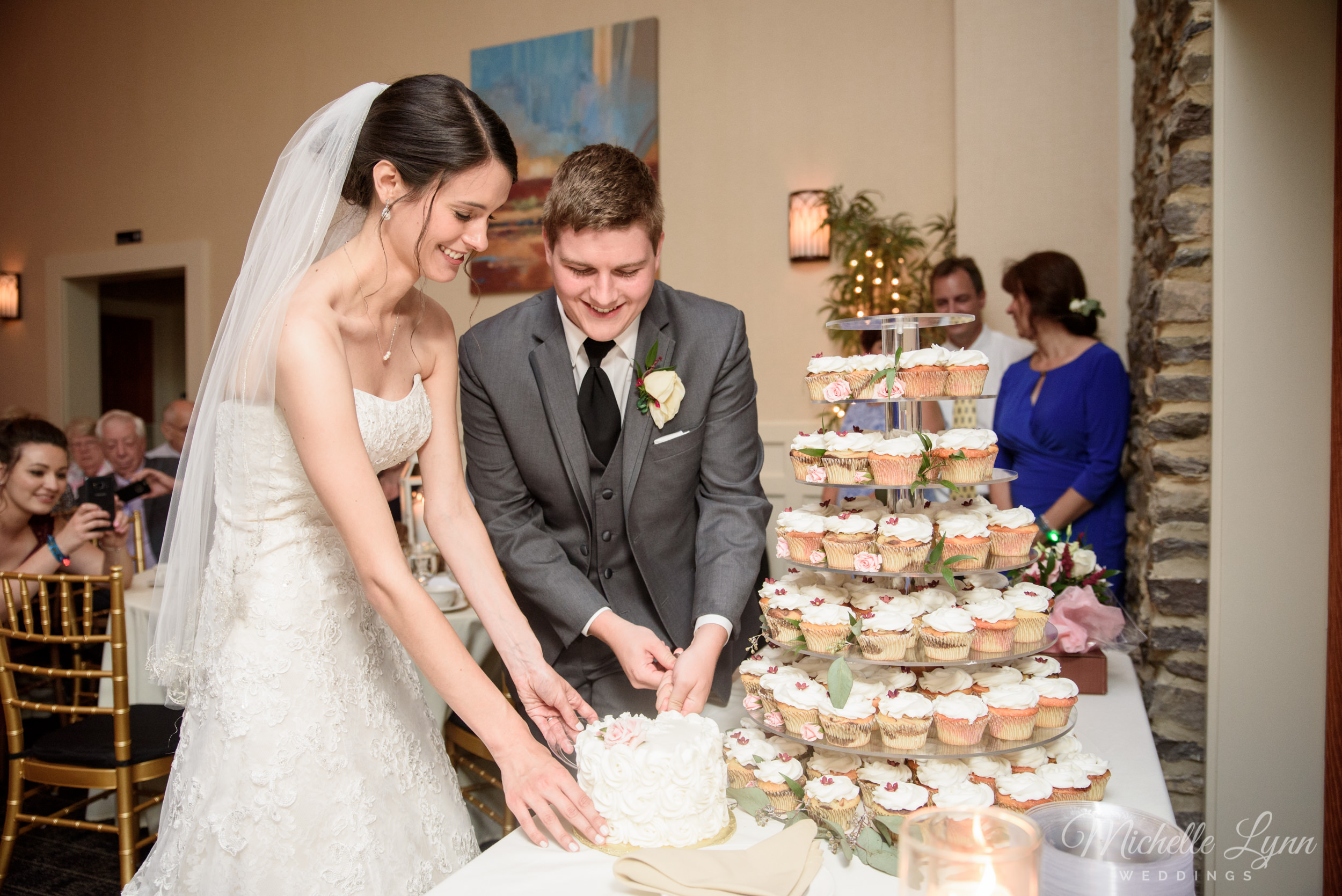 mlw-loft-at-sweet-water-country-club-wedding-photography-69.jpg