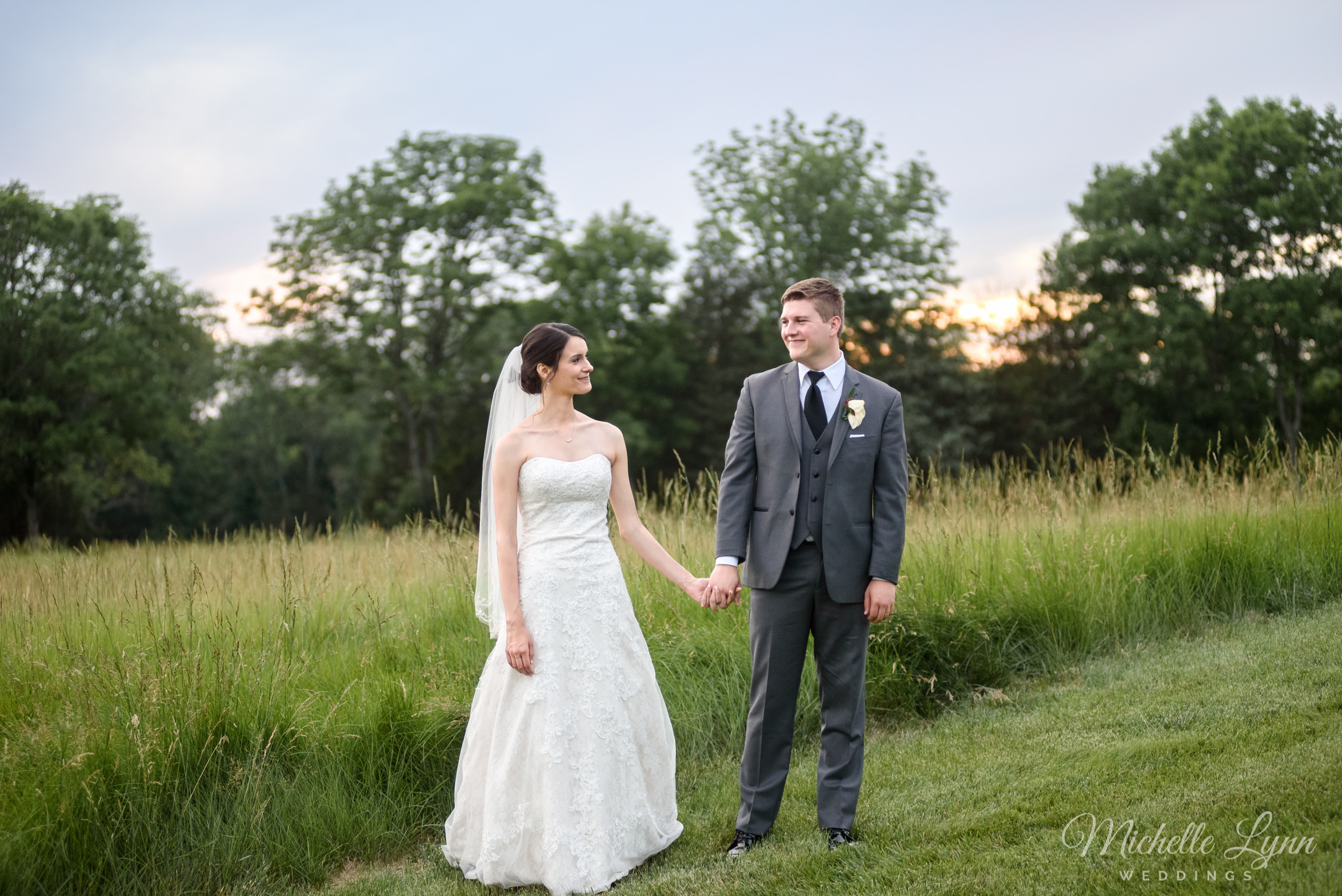mlw-loft-at-sweet-water-country-club-wedding-photography-72.jpg