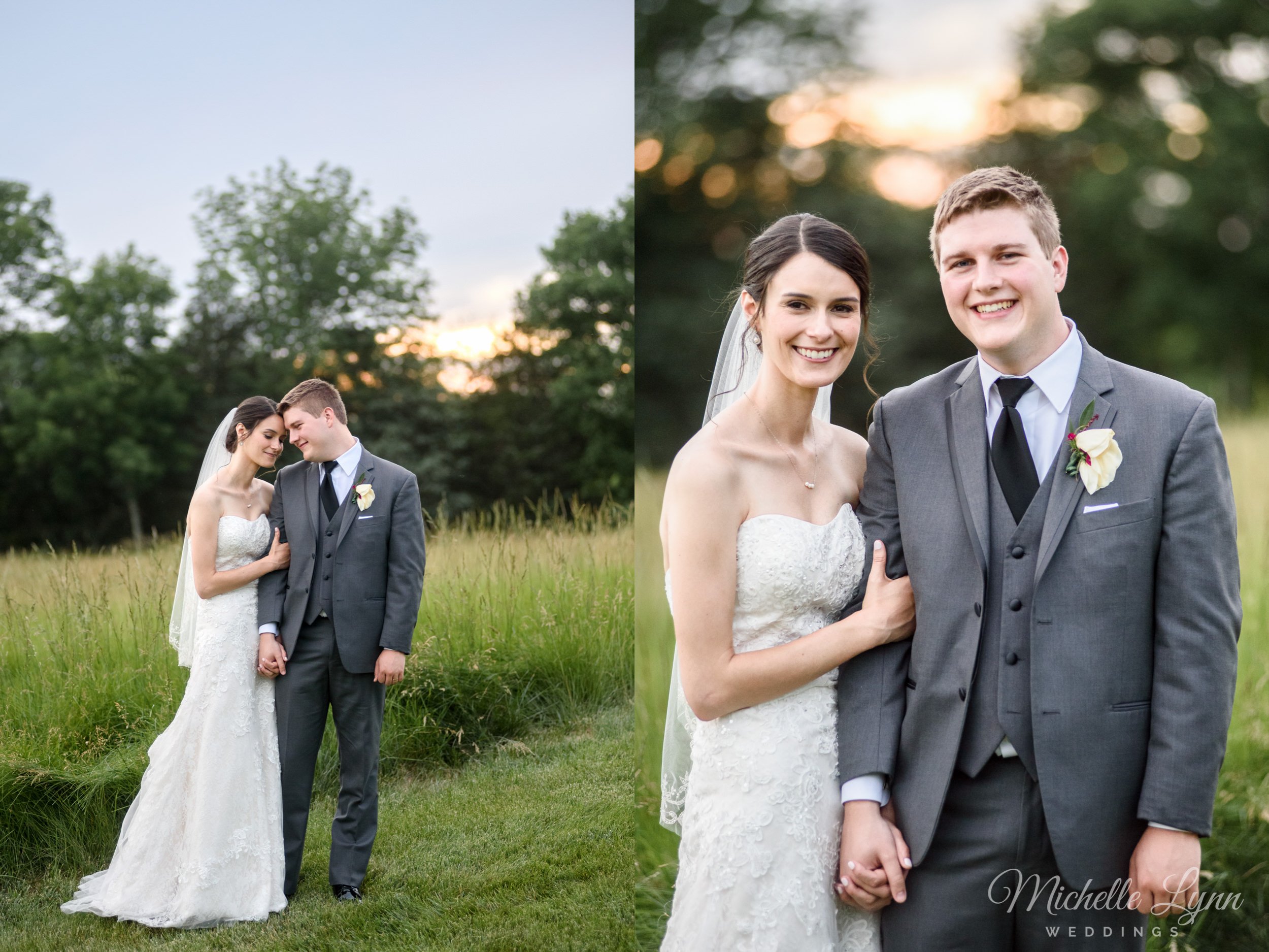 mlw-loft-at-sweet-water-country-club-wedding-photography-73.jpg