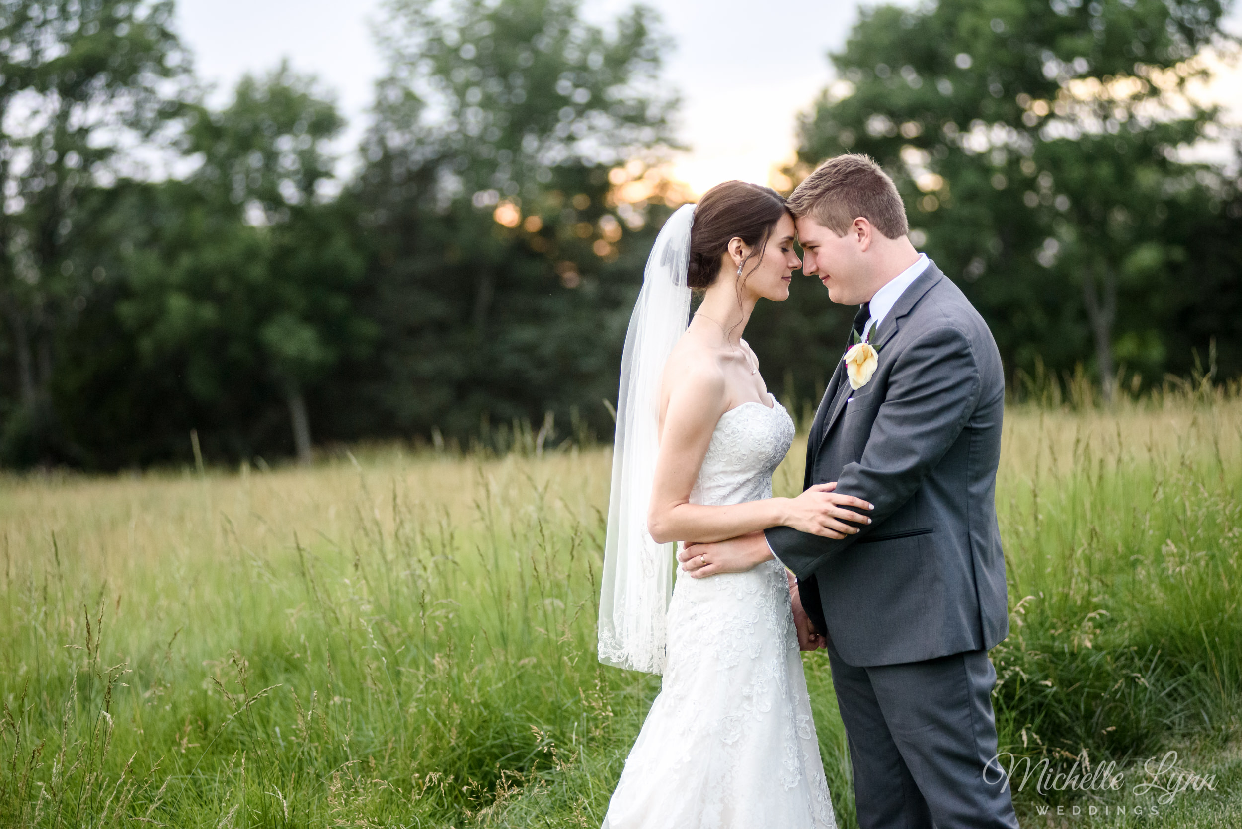 mlw-loft-at-sweet-water-country-club-wedding-photography-74.jpg