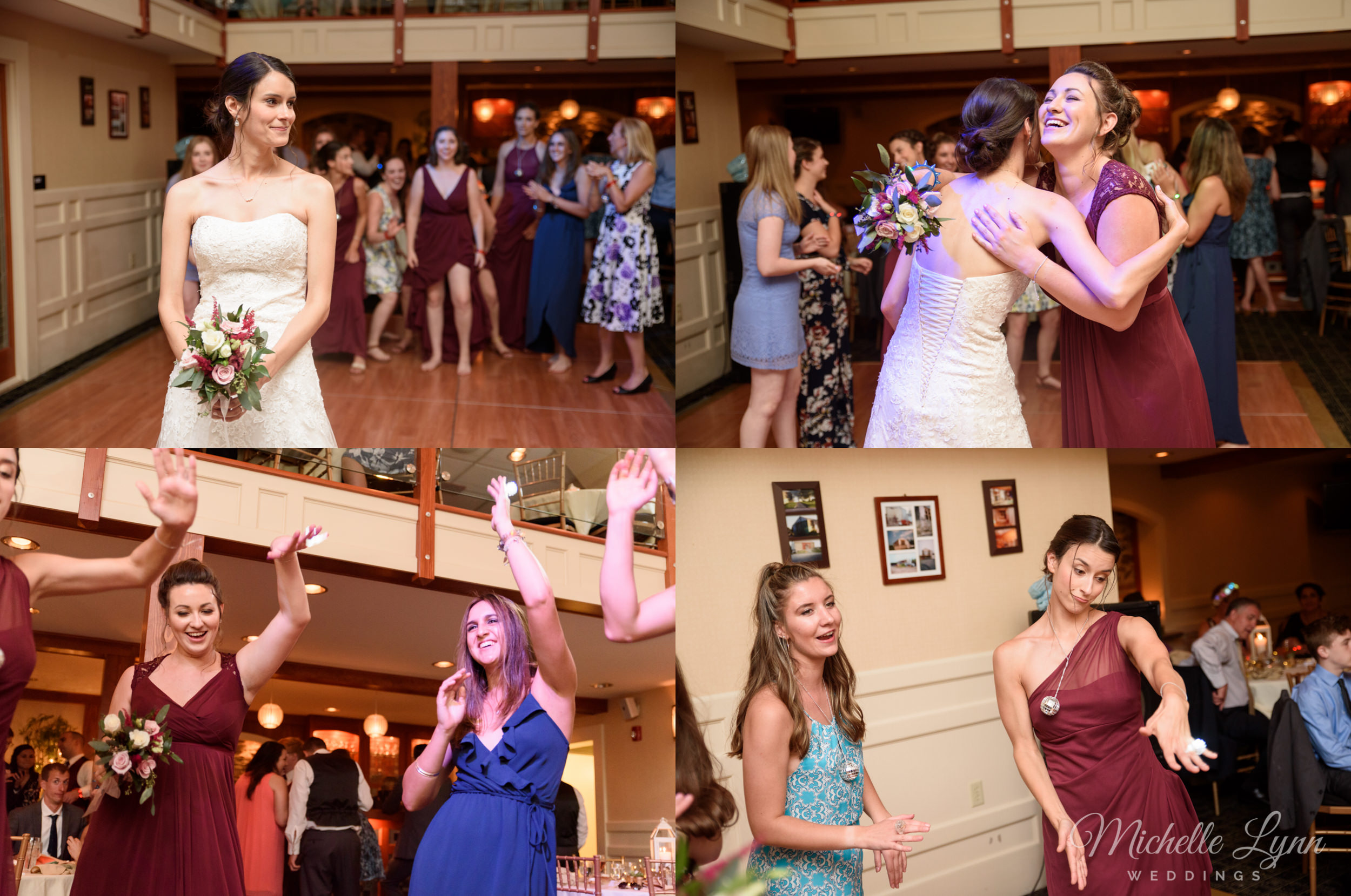 mlw-loft-at-sweet-water-country-club-wedding-photography-76.jpg