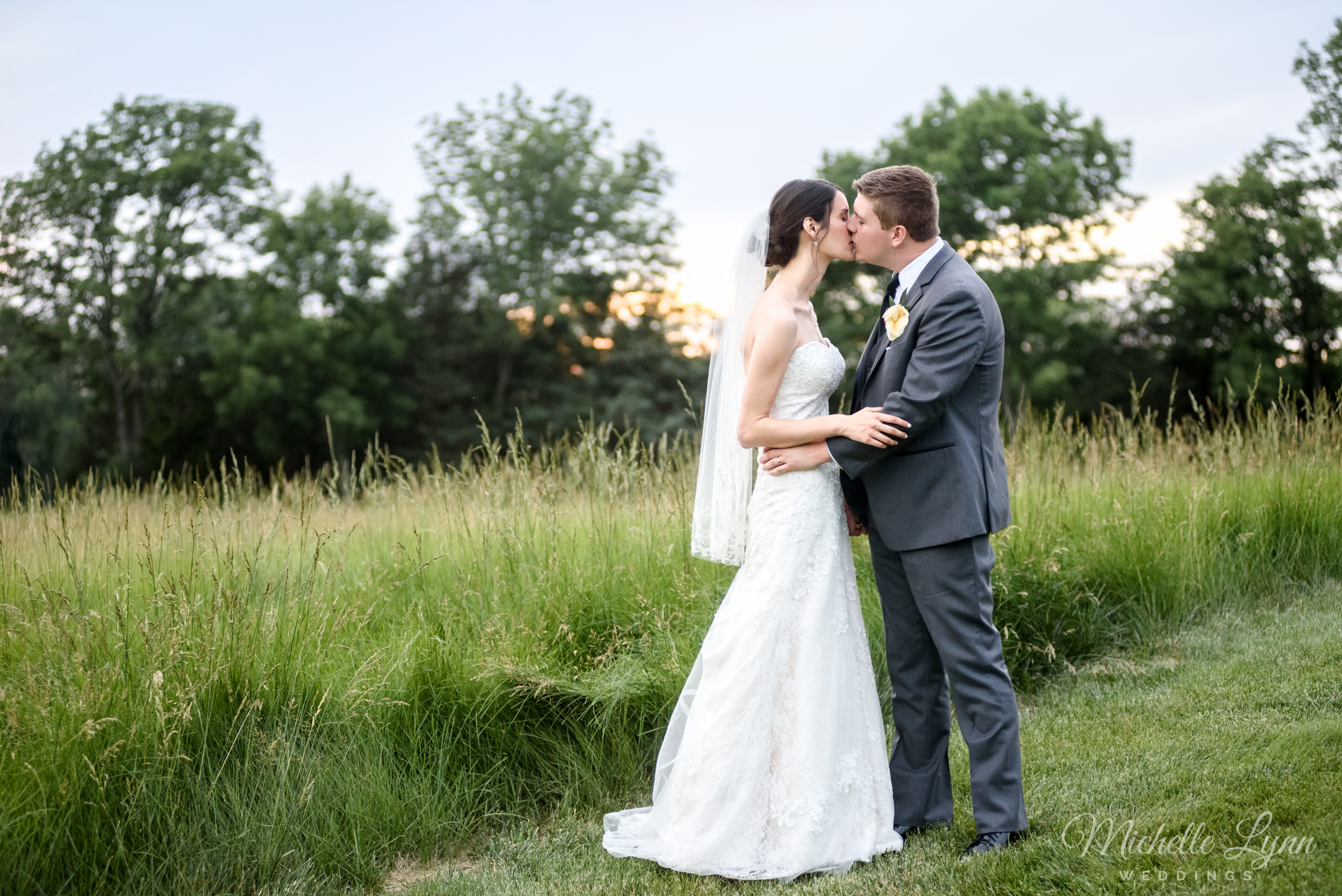 mlw-loft-at-sweet-water-country-club-wedding-photography-75.jpg