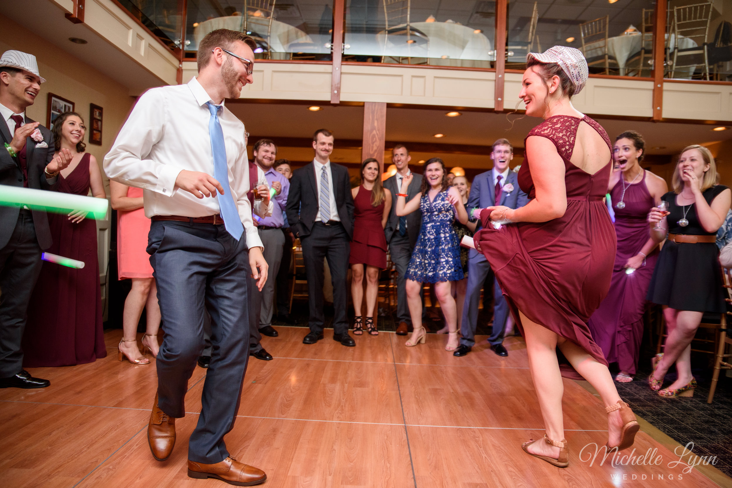 mlw-loft-at-sweet-water-country-club-wedding-photography-78.jpg