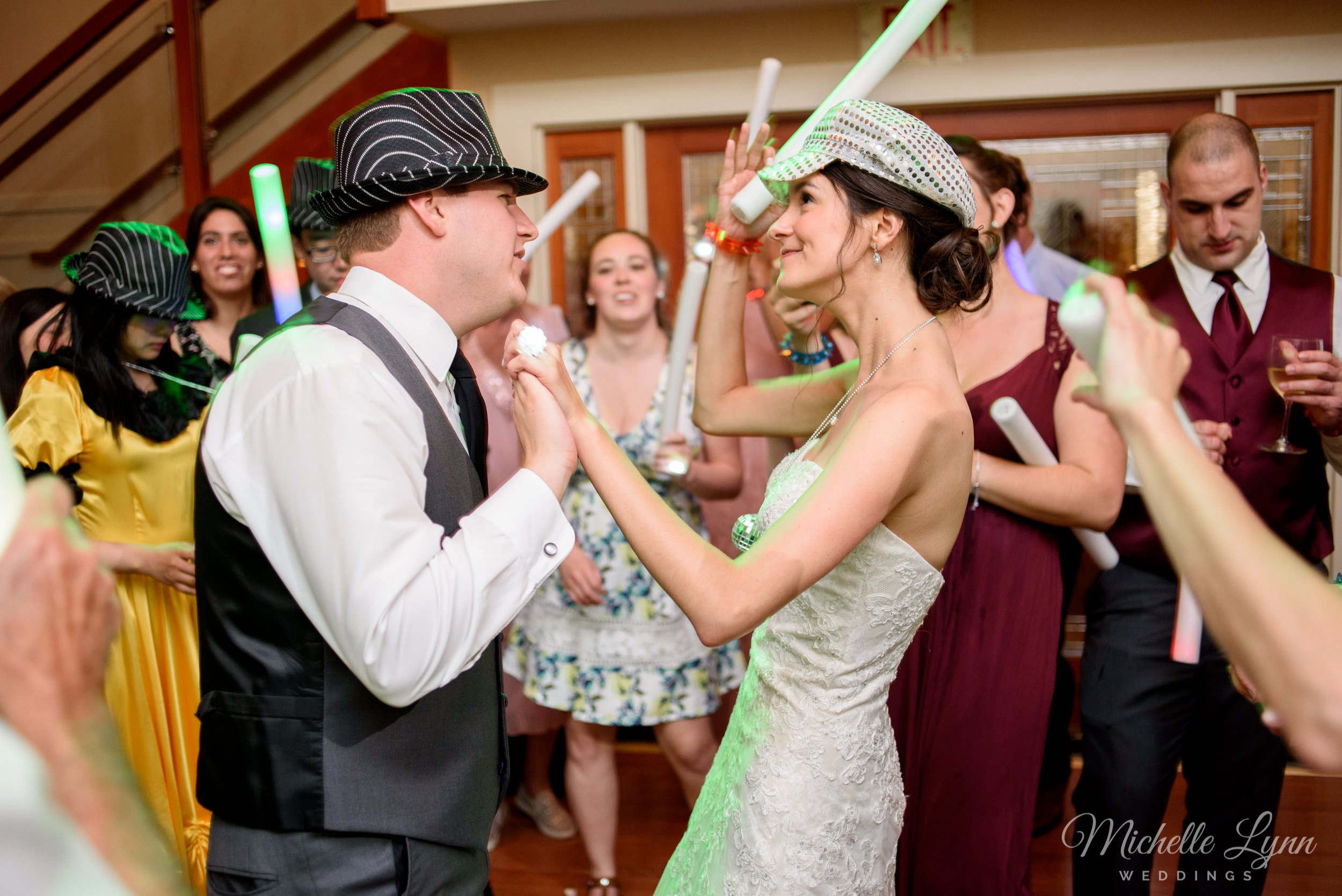 mlw-loft-at-sweet-water-country-club-wedding-photography-81.jpg