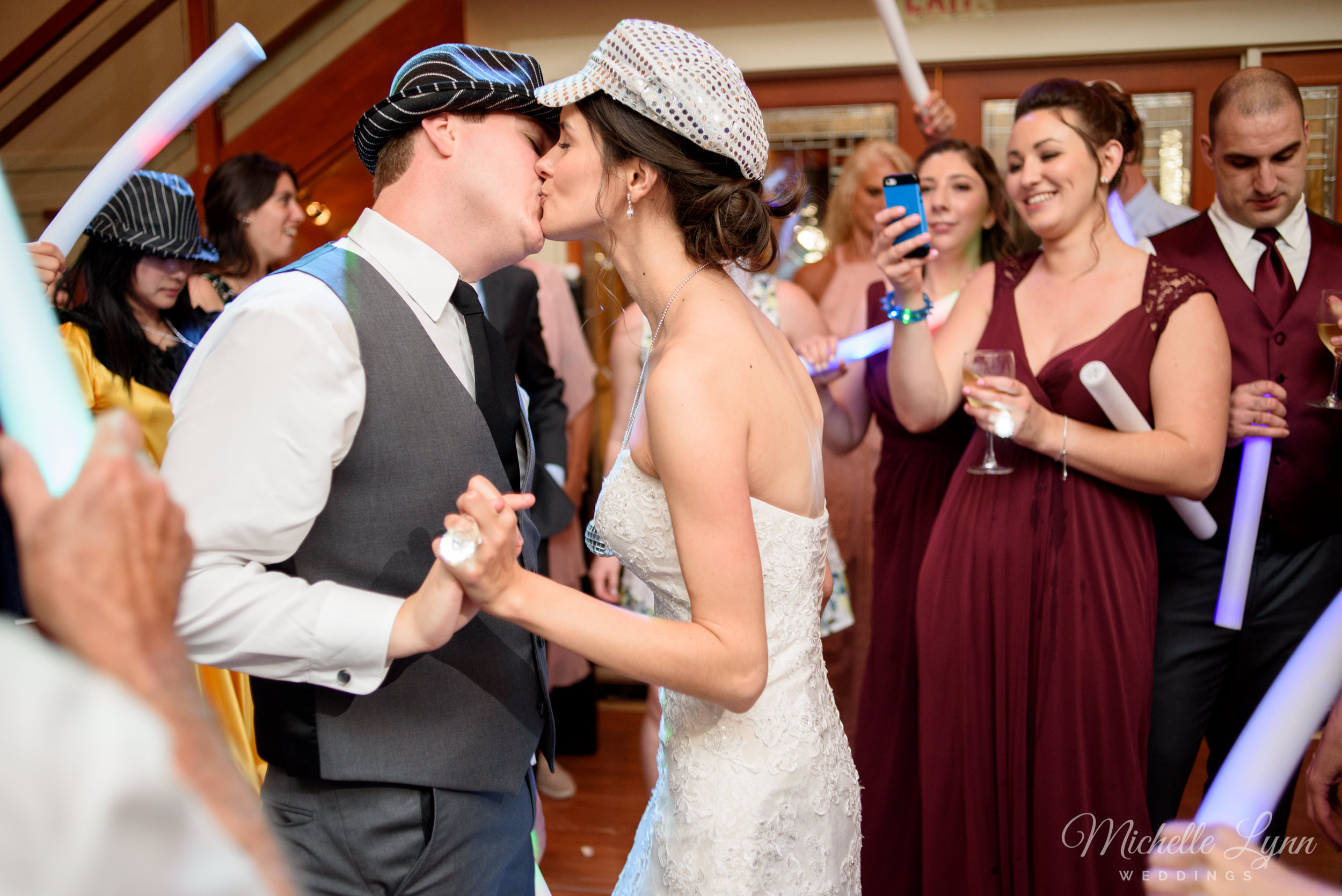 mlw-loft-at-sweet-water-country-club-wedding-photography-82.jpg