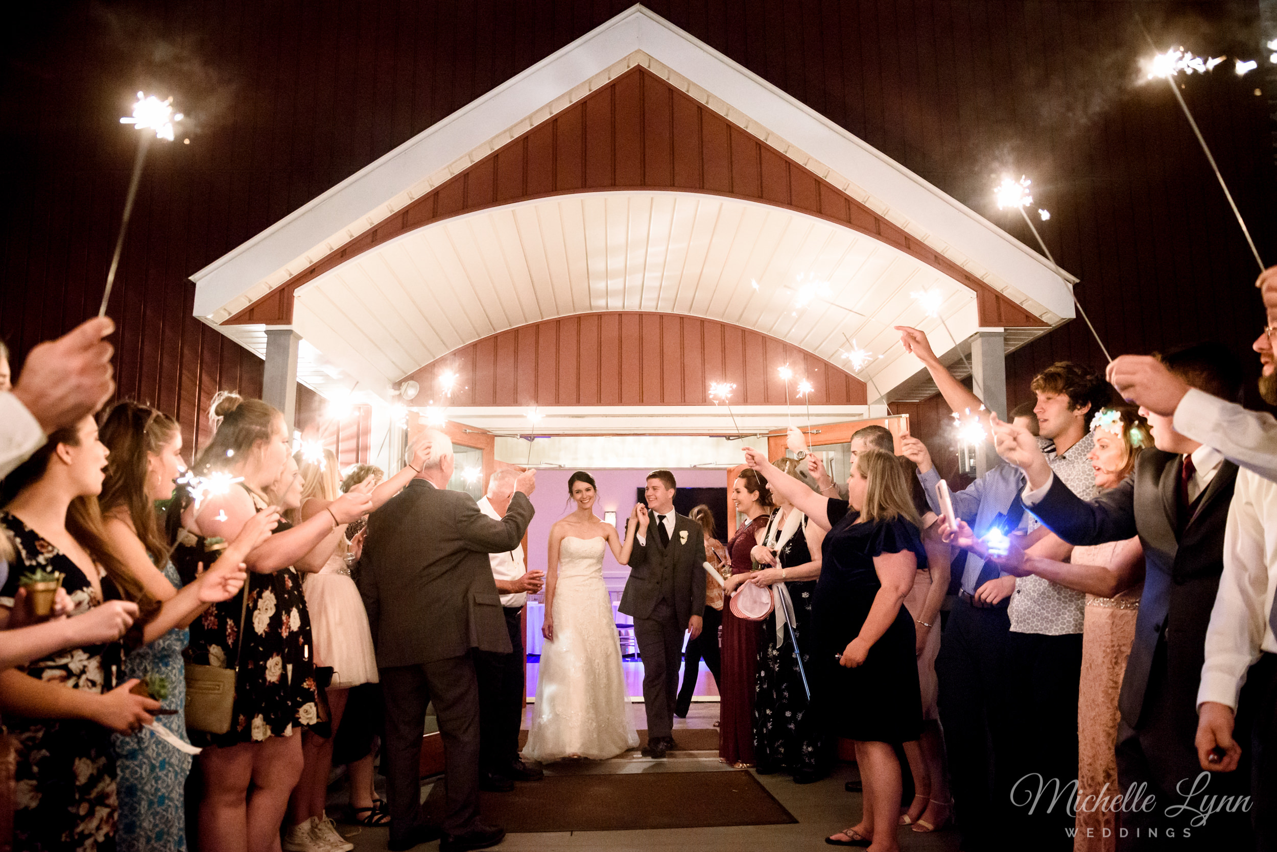 mlw-loft-at-sweet-water-country-club-wedding-photography-86.jpg