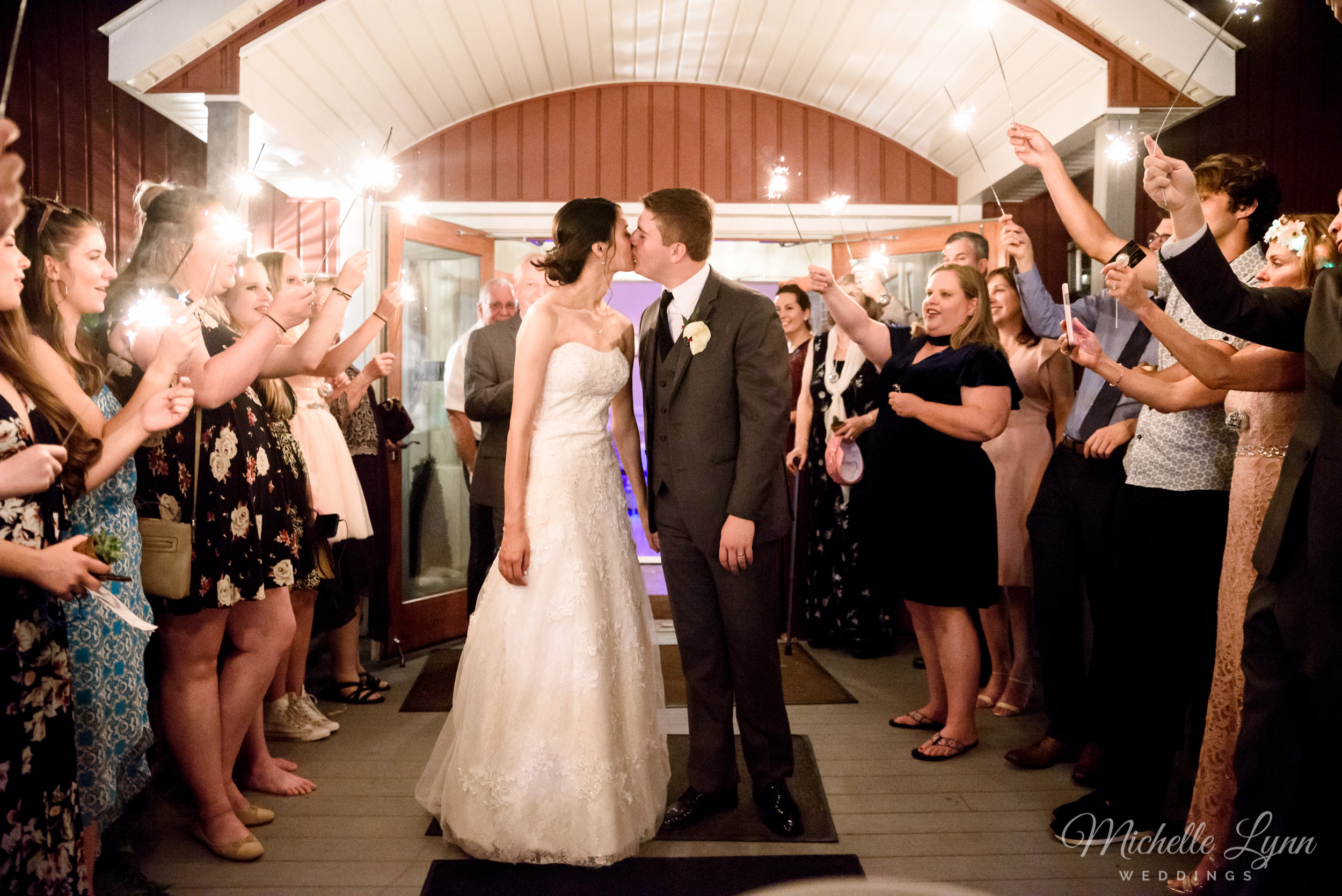 mlw-loft-at-sweet-water-country-club-wedding-photography-87.jpg