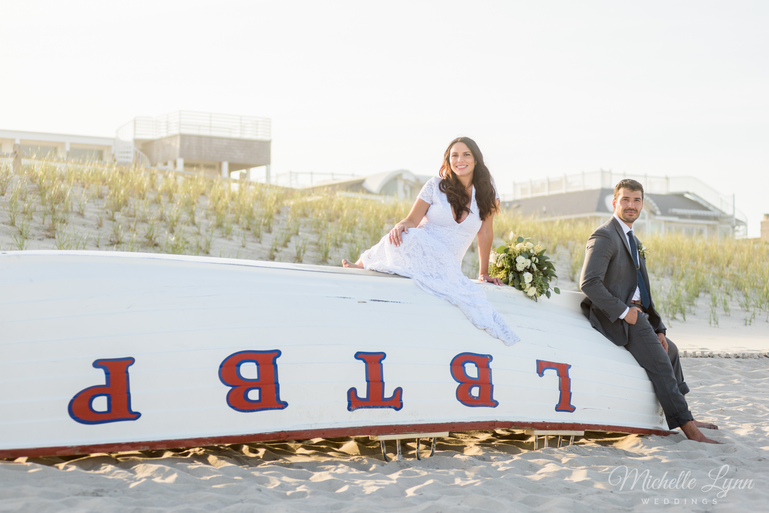 mlw-brant-beach-wedding-photography-1.jpg