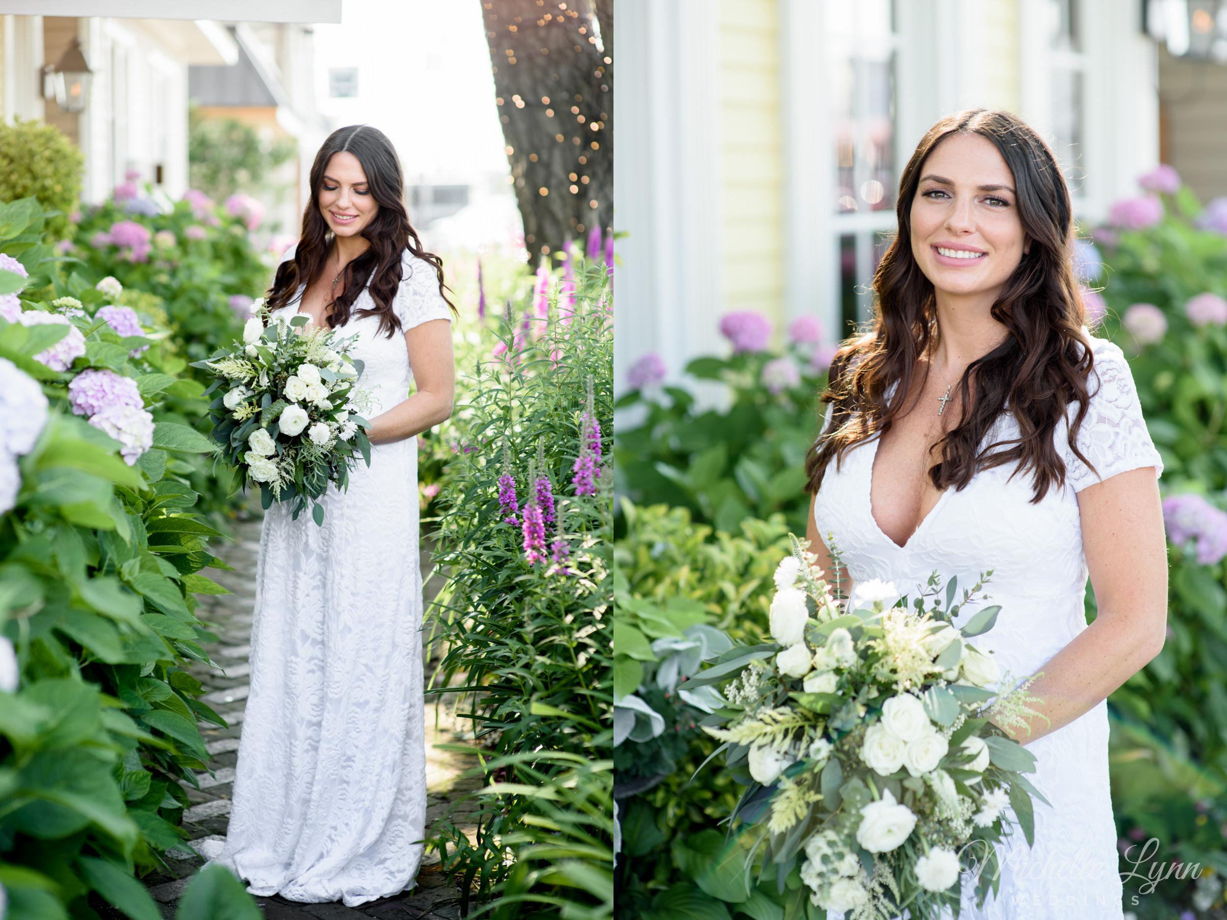 mlw-the-gables-beach-haven-lbi-wedding-photography-16.jpg