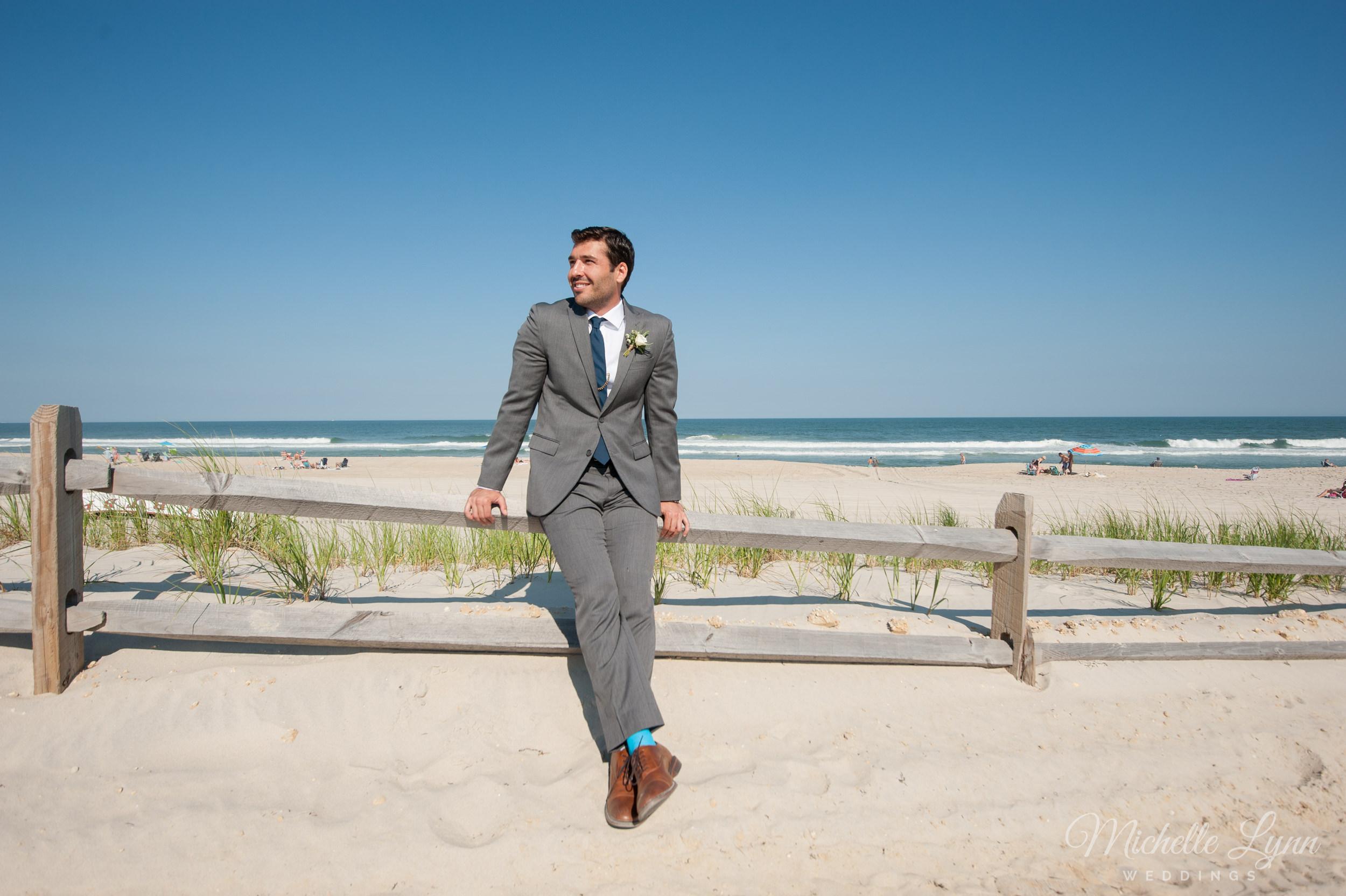 mlw-brant-beach-lbi-wedding-photography-8.jpg