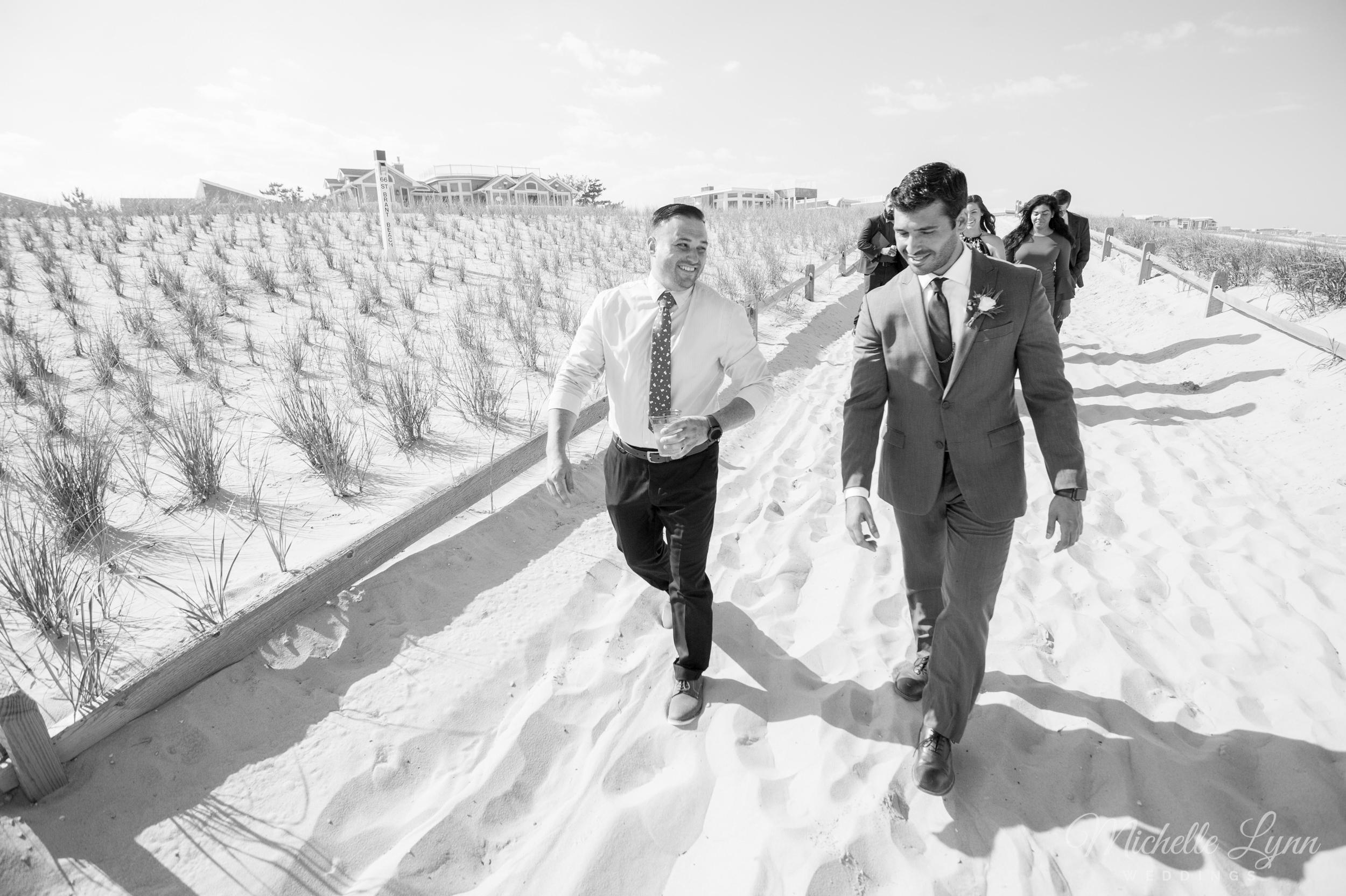 mlw-brant-beach-lbi-wedding-photography-9.jpg