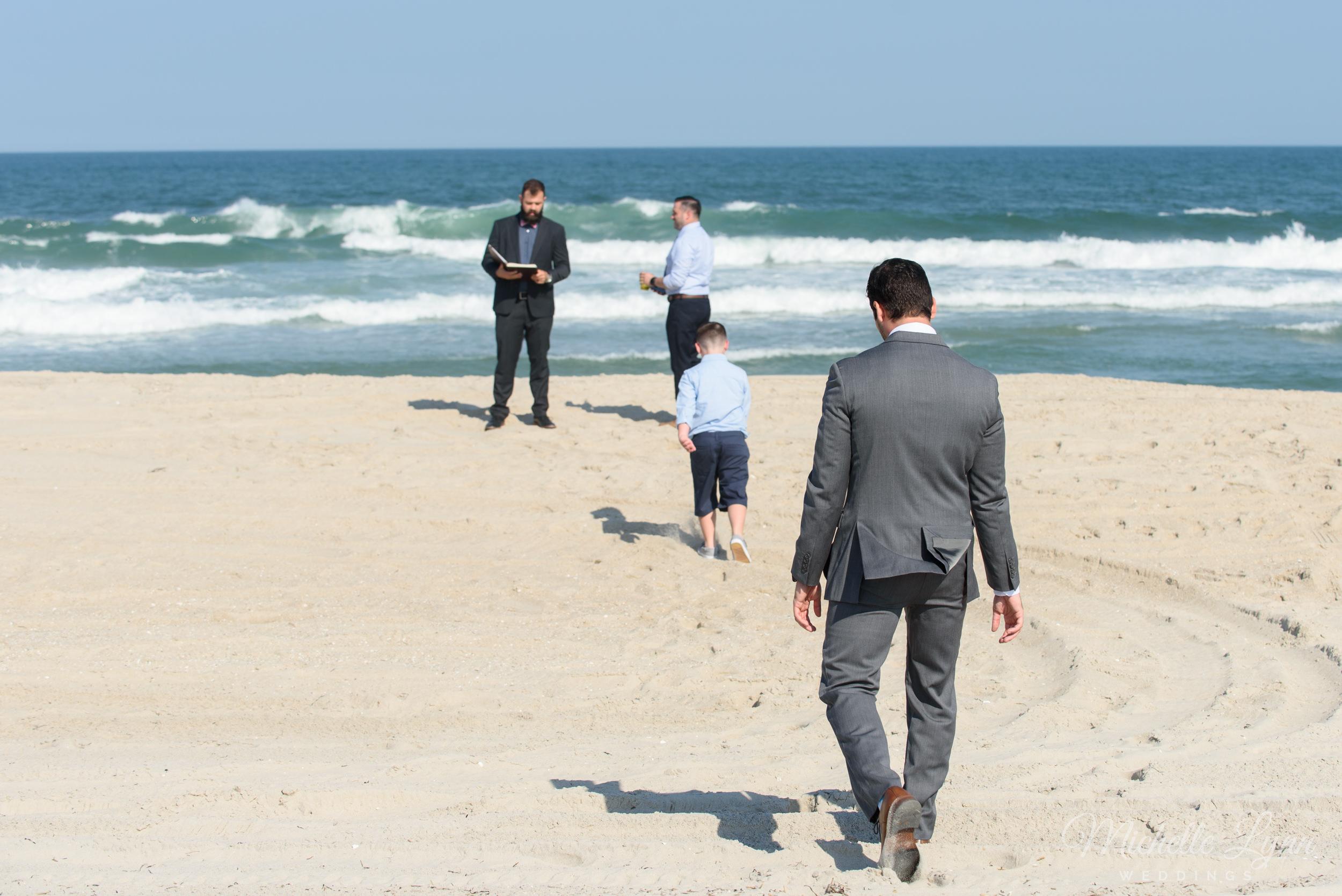 mlw-brant-beach-lbi-wedding-photography-10.jpg