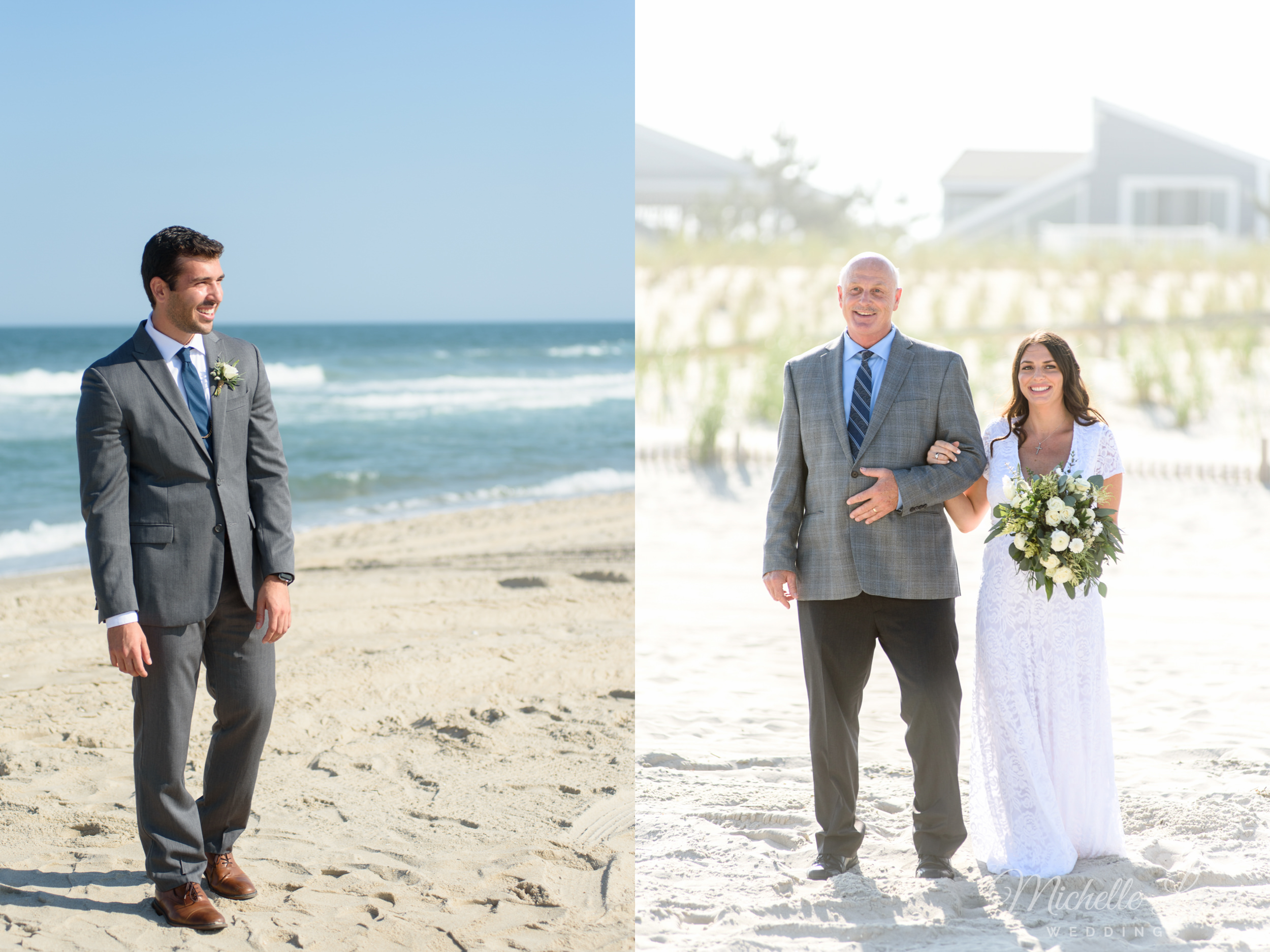 mlw-brant-beach-lbi-wedding-photography-12.jpg