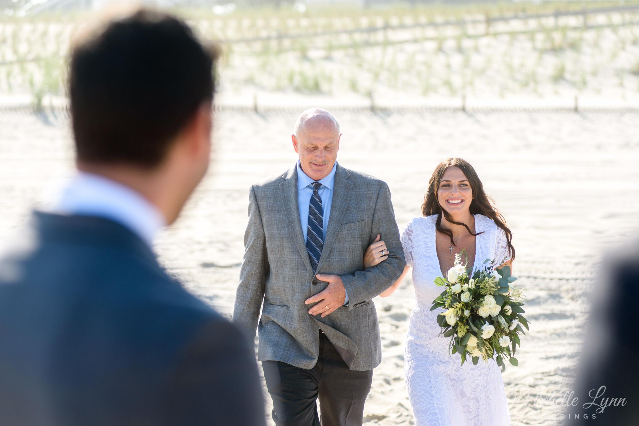 mlw-brant-beach-lbi-wedding-photography-14.jpg
