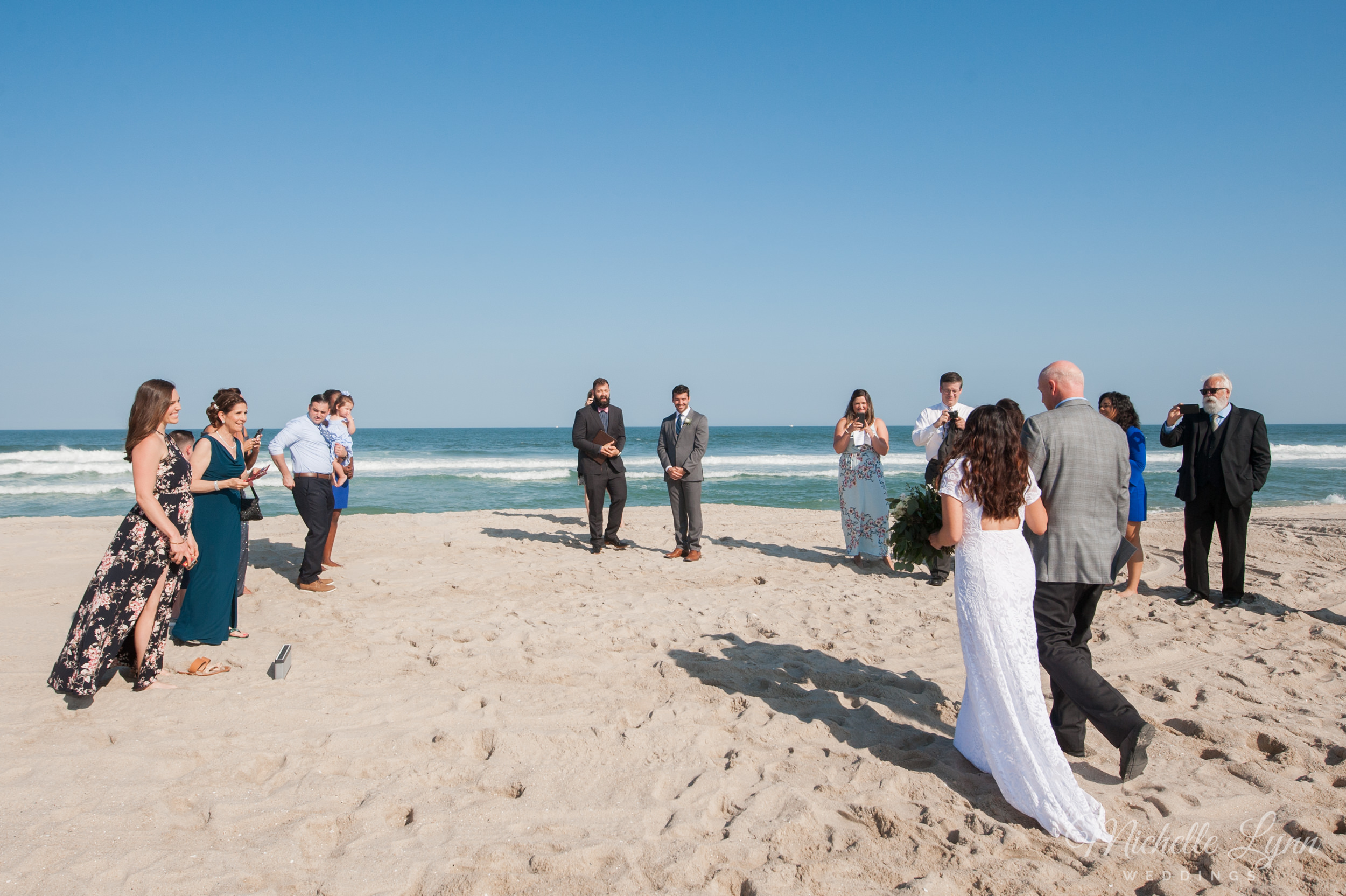 mlw-brant-beach-lbi-wedding-photography-13.jpg