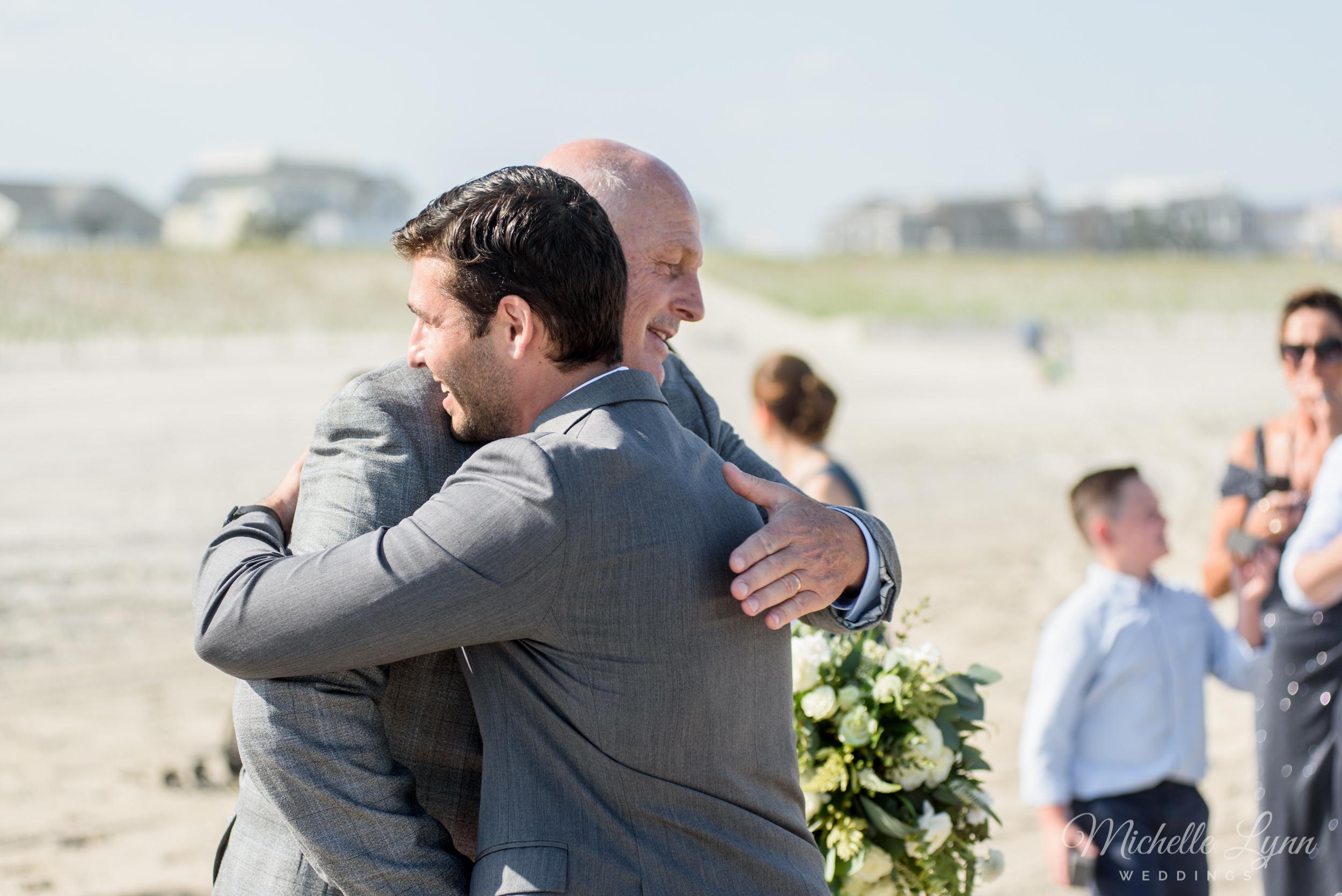 mlw-brant-beach-lbi-wedding-photography-15.jpg