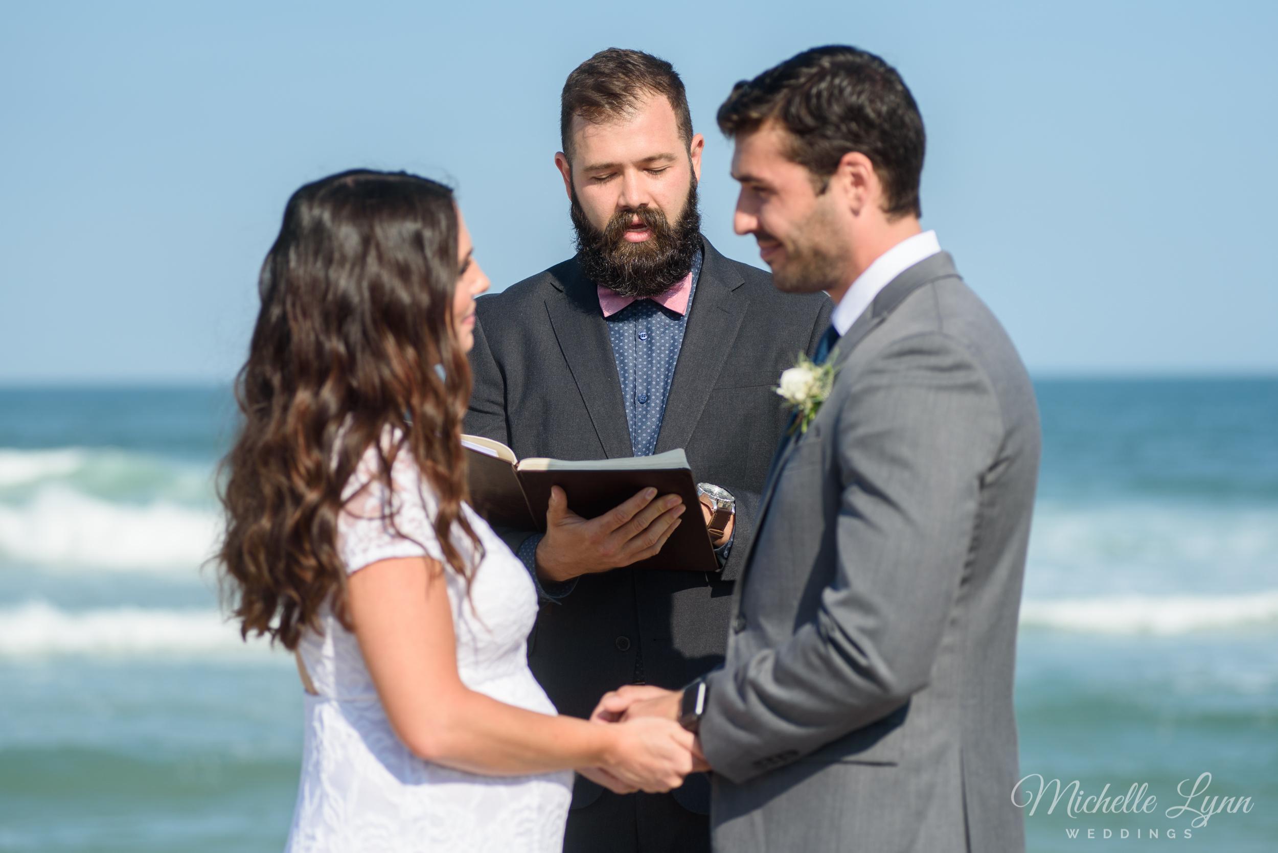 mlw-brant-beach-lbi-wedding-photography-16.jpg