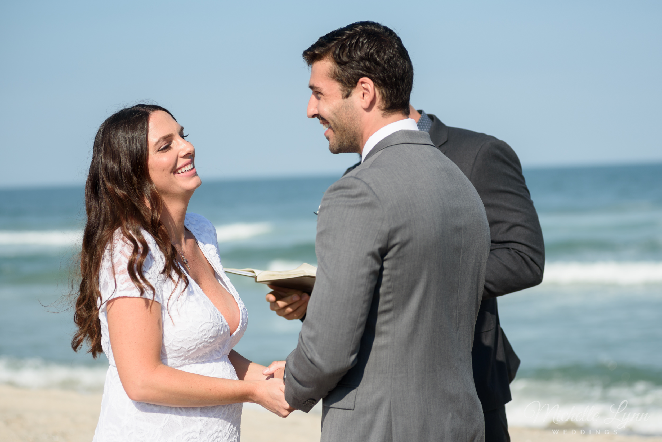 mlw-brant-beach-lbi-wedding-photography-17.jpg