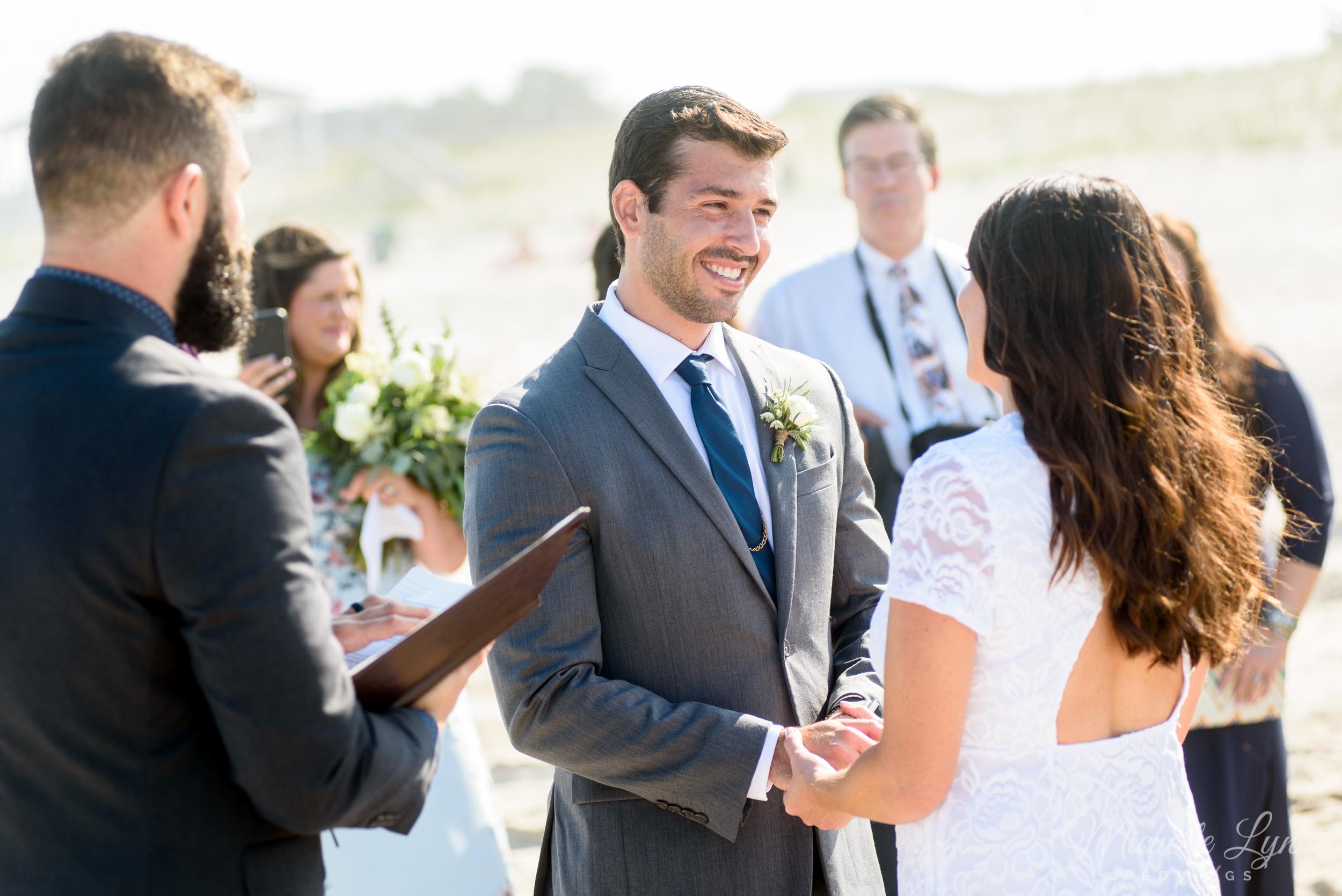 mlw-brant-beach-lbi-wedding-photography-18.jpg