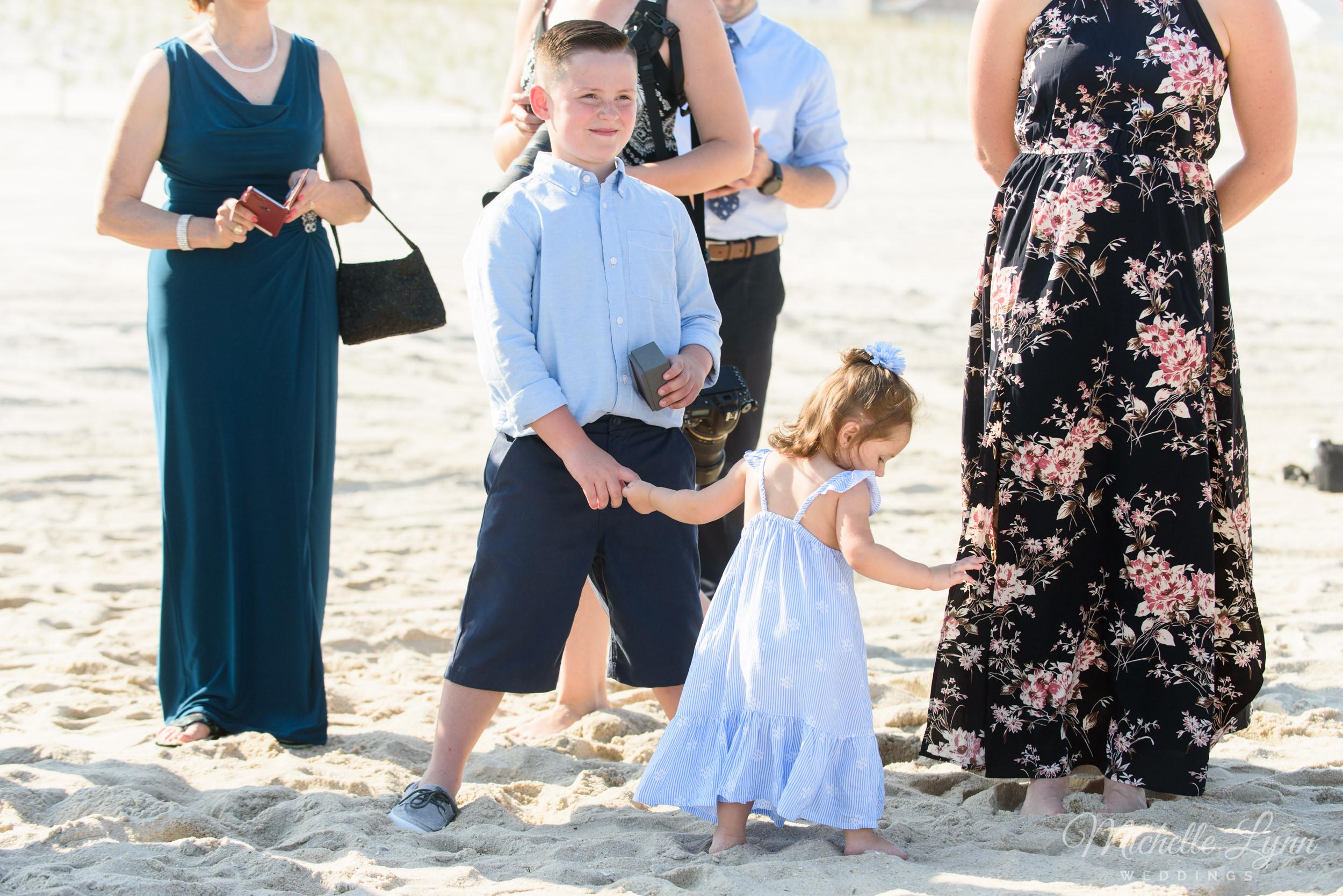 mlw-brant-beach-lbi-wedding-photography-20.jpg