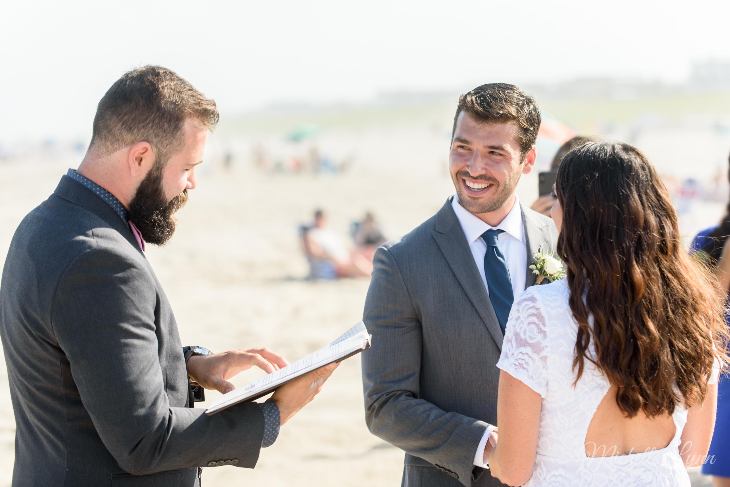 mlw-brant-beach-lbi-wedding-photography-22.jpg