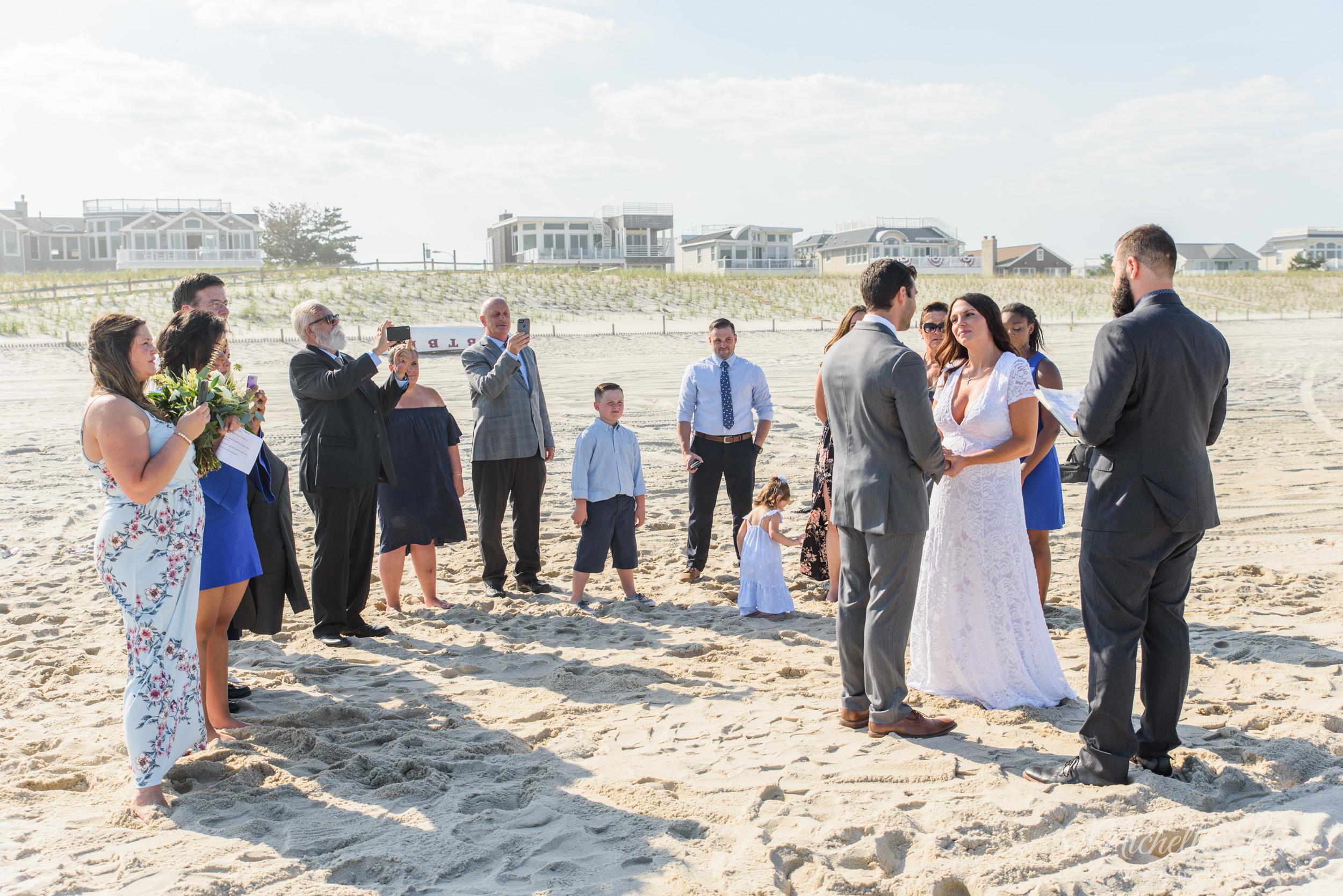 mlw-brant-beach-lbi-wedding-photography-21.jpg
