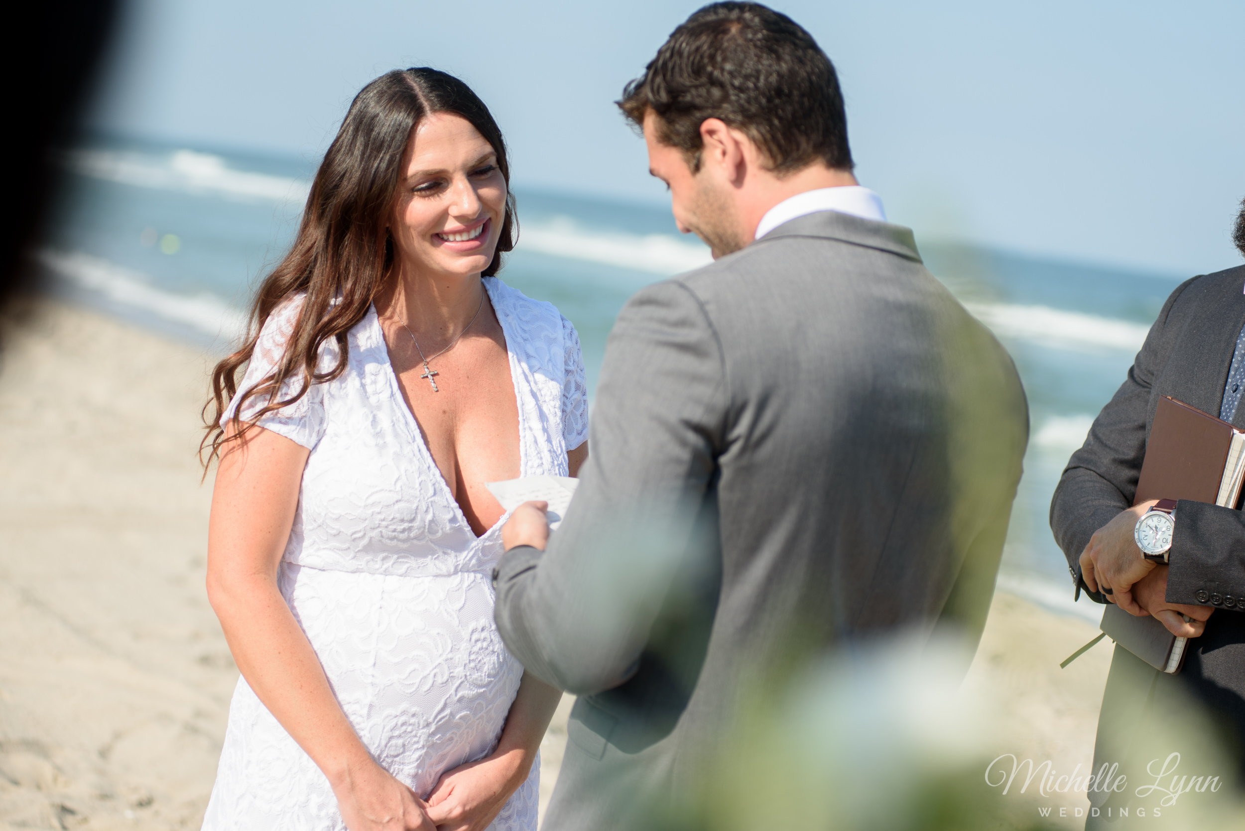 mlw-brant-beach-lbi-wedding-photography-23.jpg