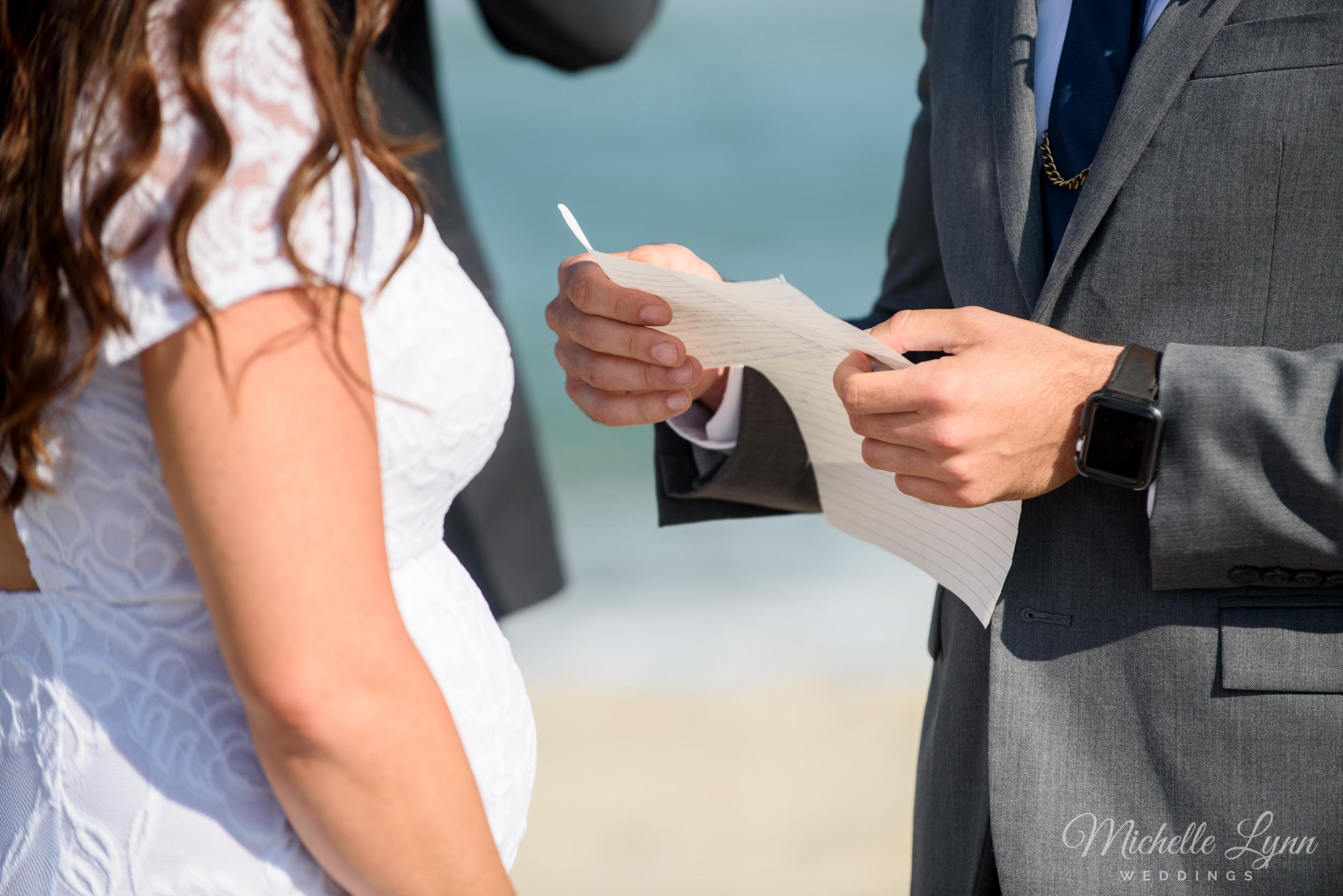 mlw-brant-beach-lbi-wedding-photography-24.jpg
